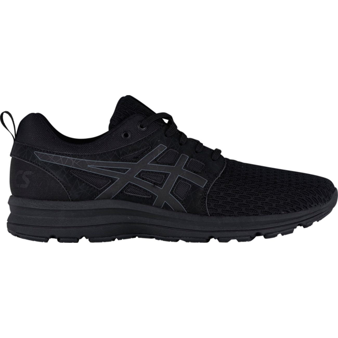 CHAUSSURES BASSES Loisirs homme ASICS GEL TORRANCE MX