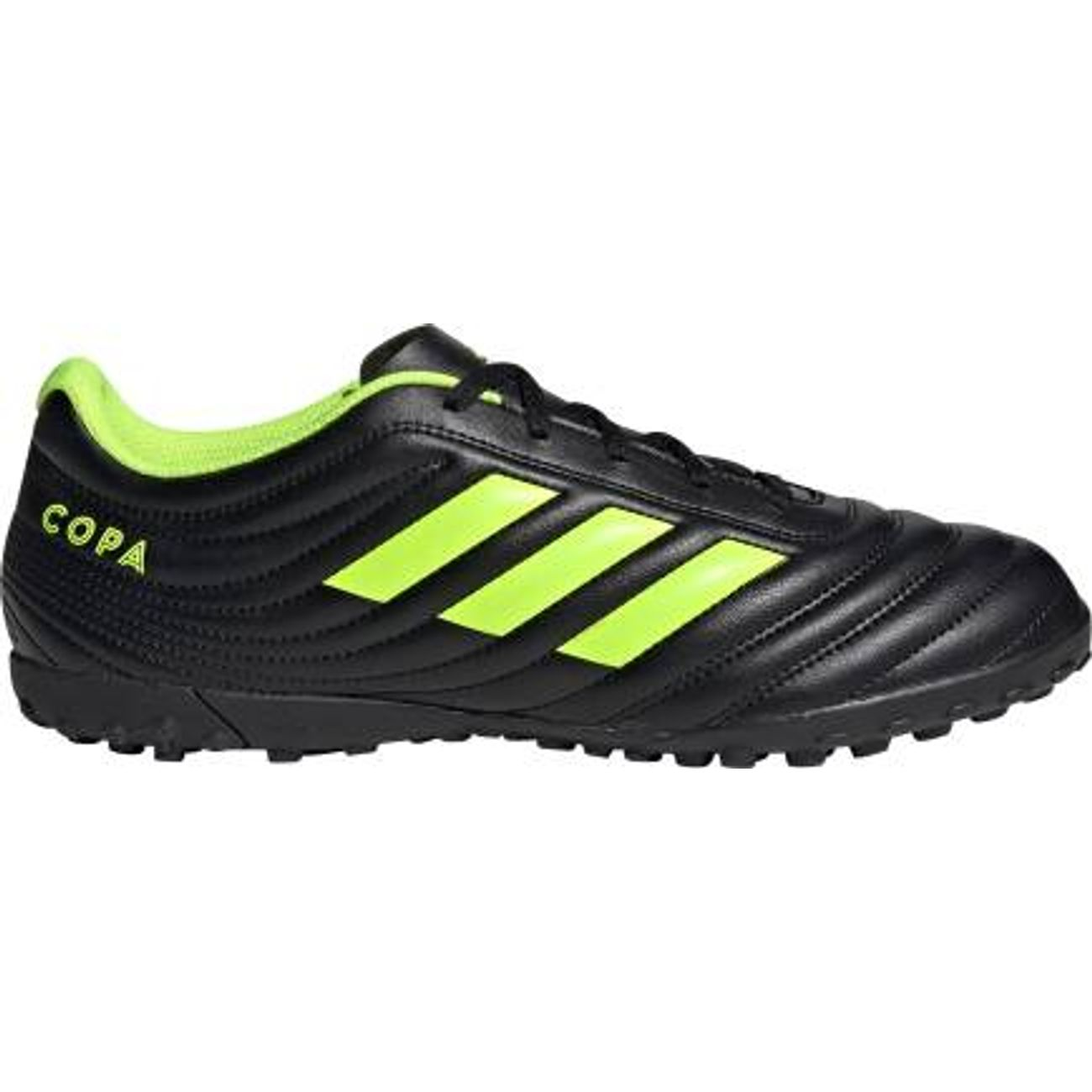 chaussures hommes adidas copa