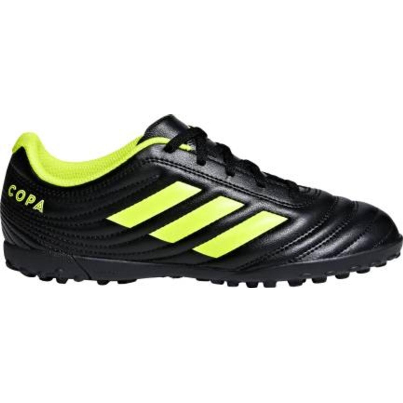 Oxwkizput Junior 19 Basses Tf Football J Adidas Chaussures Copa 4 IvYbf6g7y