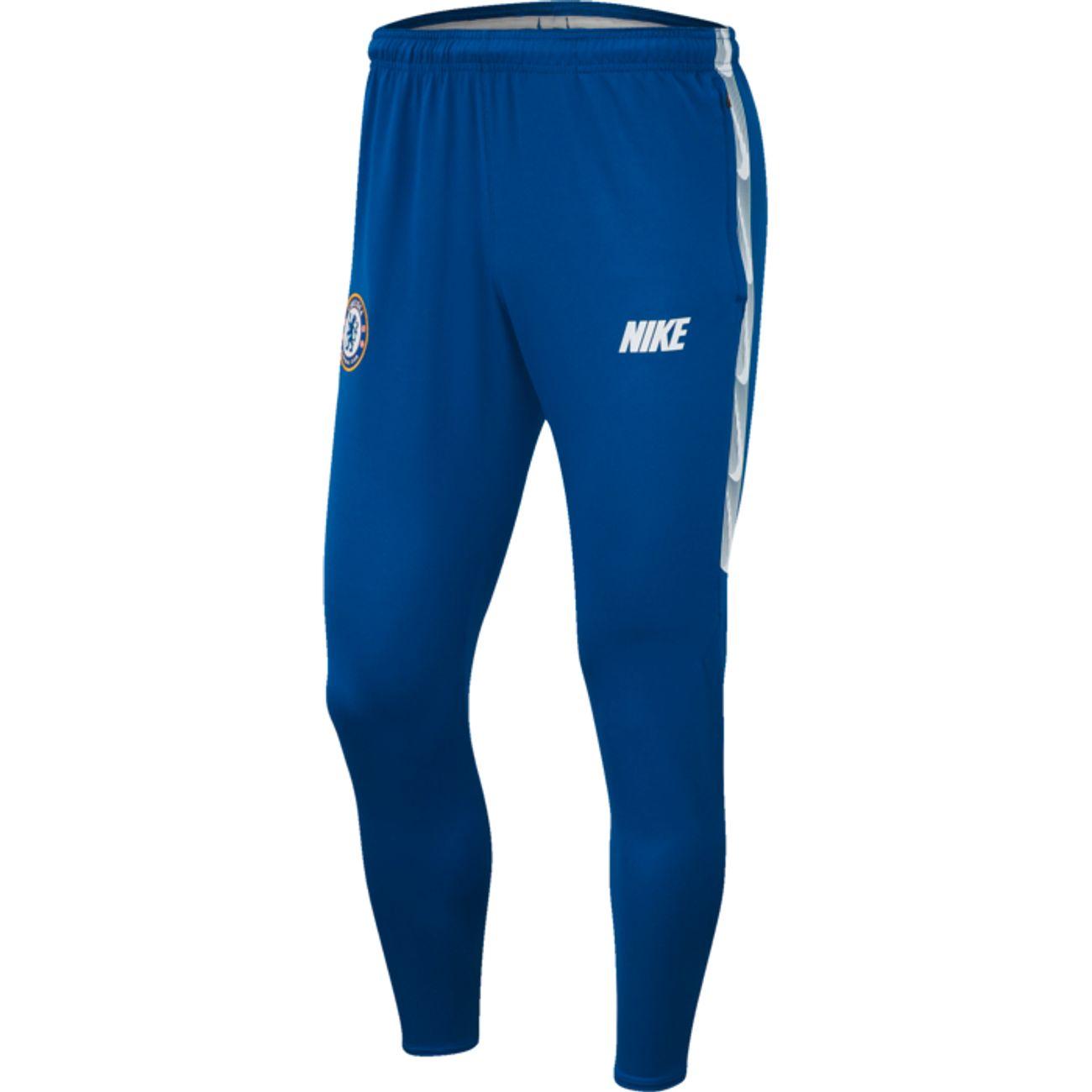 Pantalon junior Chelsea FC – Soldes et achat pas cher GO Sport
