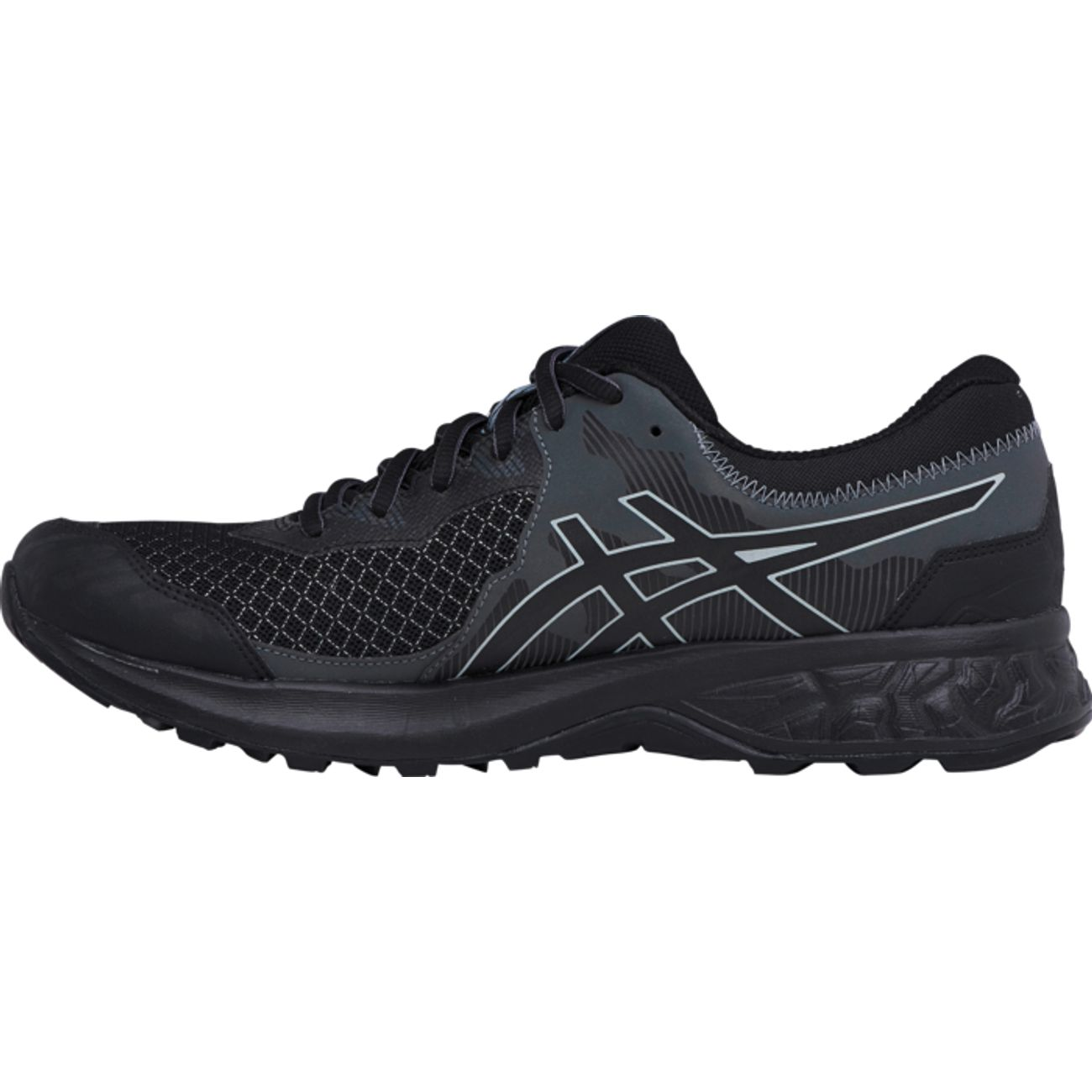 CHAUSSURES BASSES Trail homme ASICS GEL-SONOMA 4 GT-X