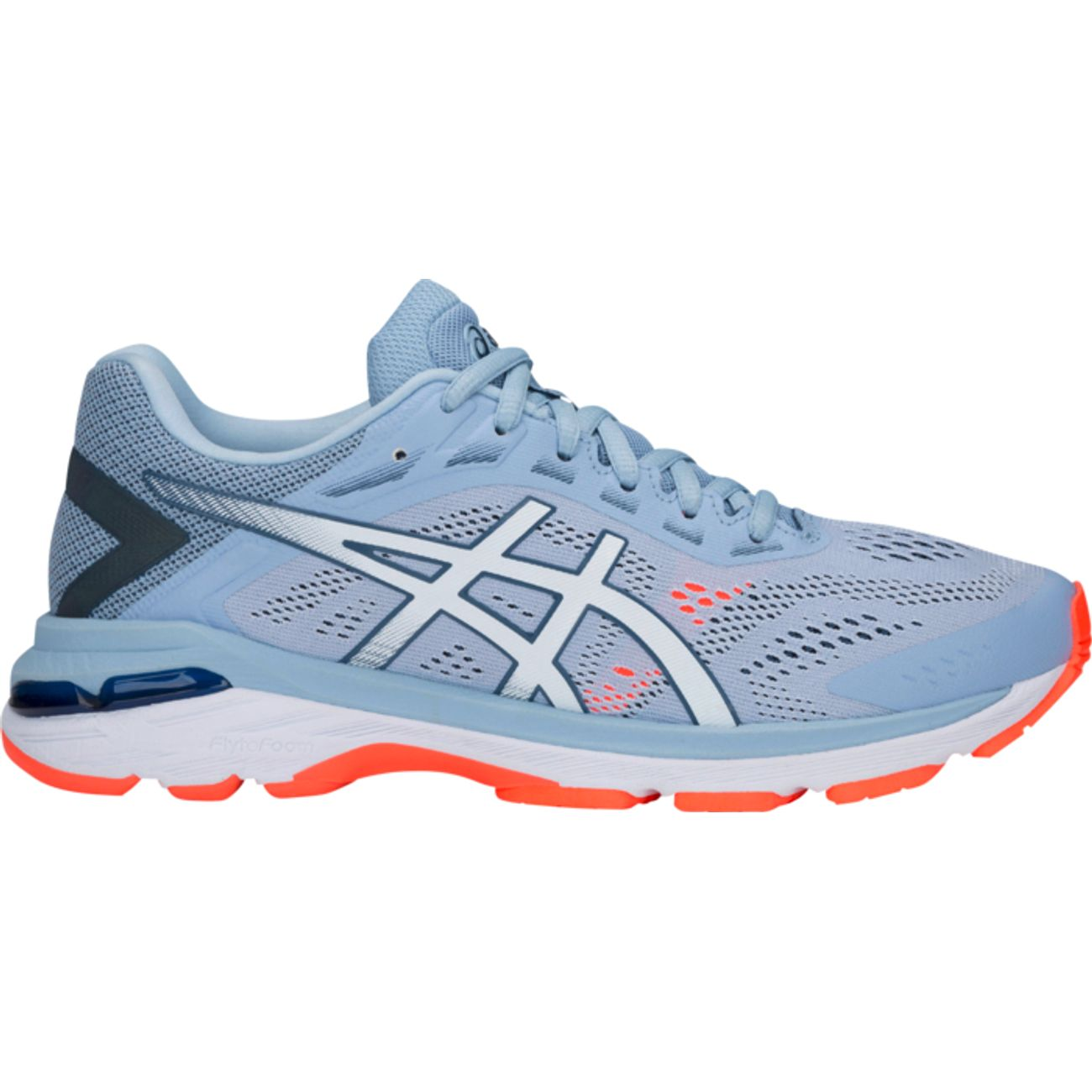 asics gt 2000 femme ancienne collection