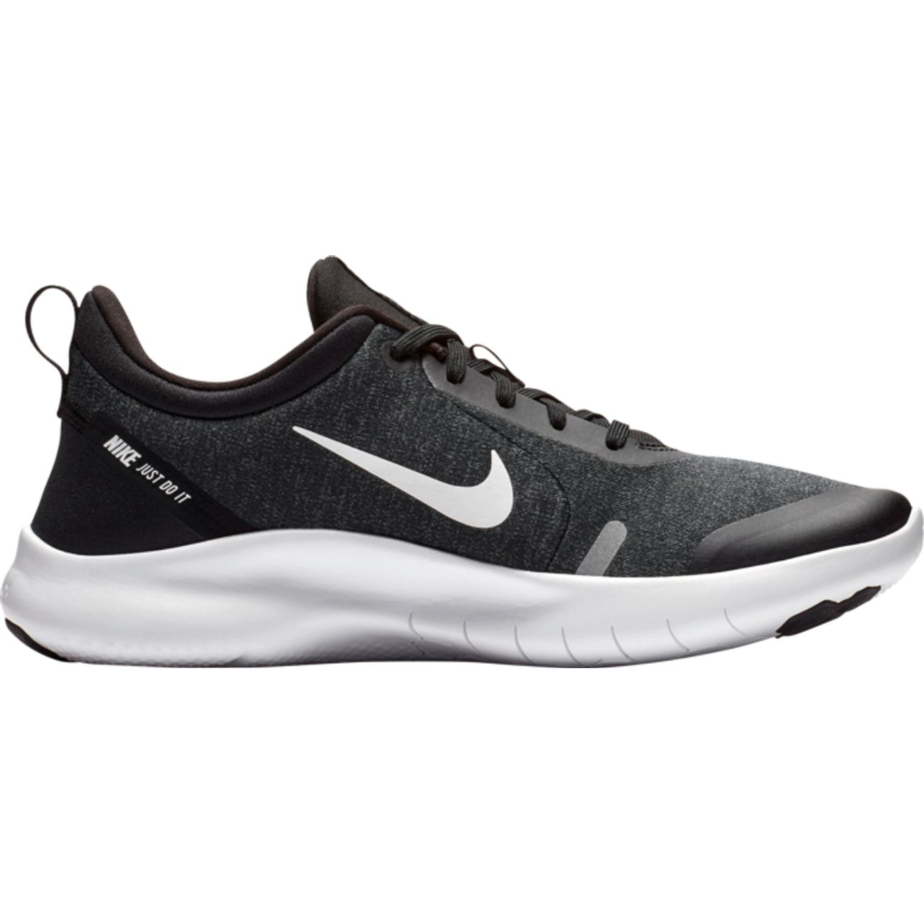 quality design b1698 00998 CHAUSSURES BASSES running femme NIKE FLEX EXPERIENCE RN 8, ...