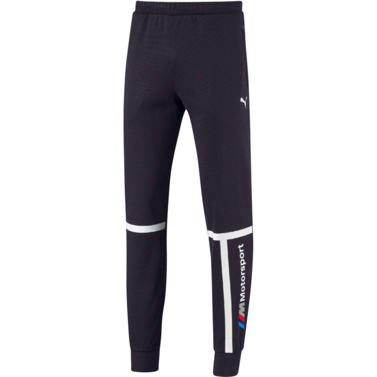 941c9d6cfaf BMW MMS Sweat Pants – achat et prix pas cher - Go Sport