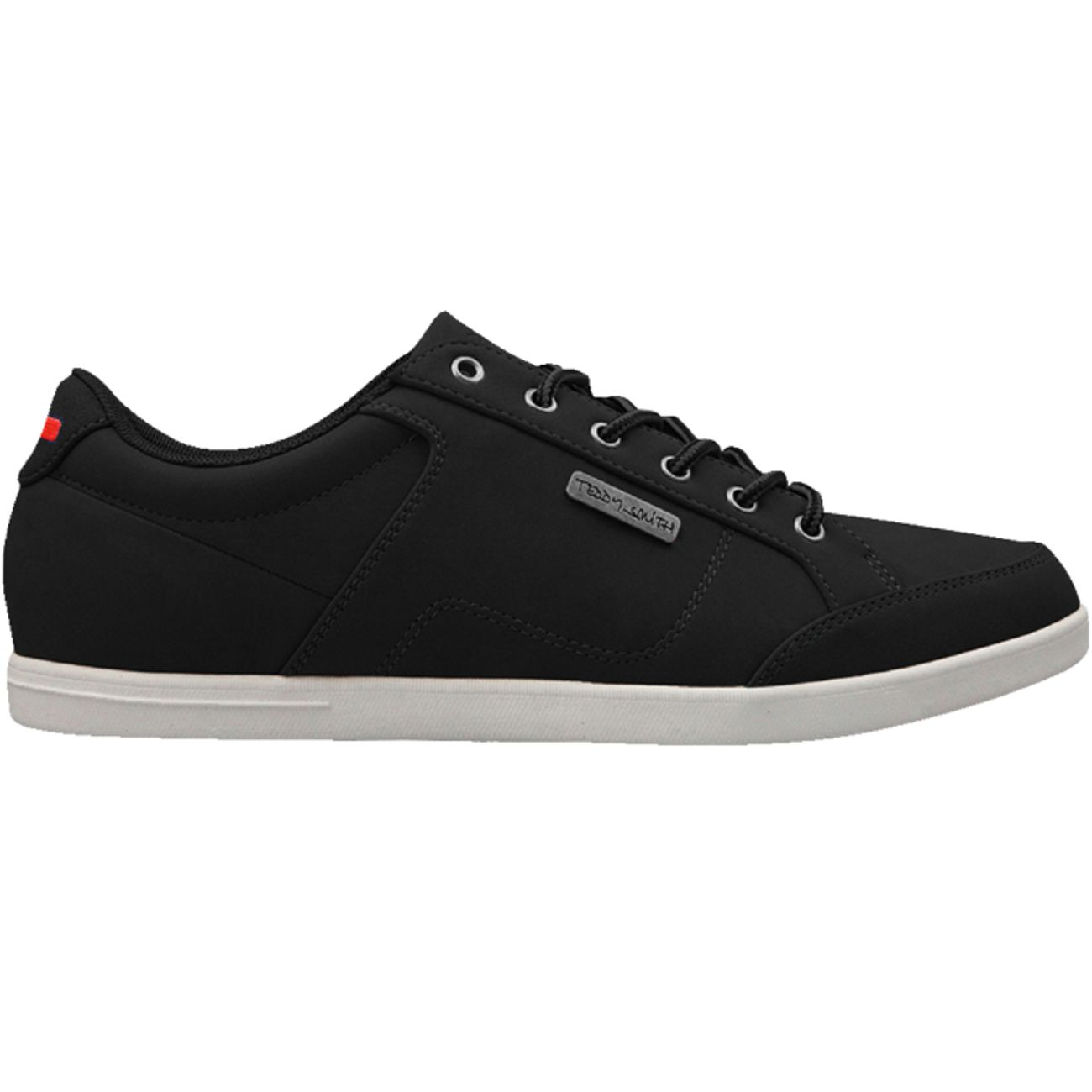 CHAUSSURES BASSES Loisirs homme TEDDY SMITH TINO