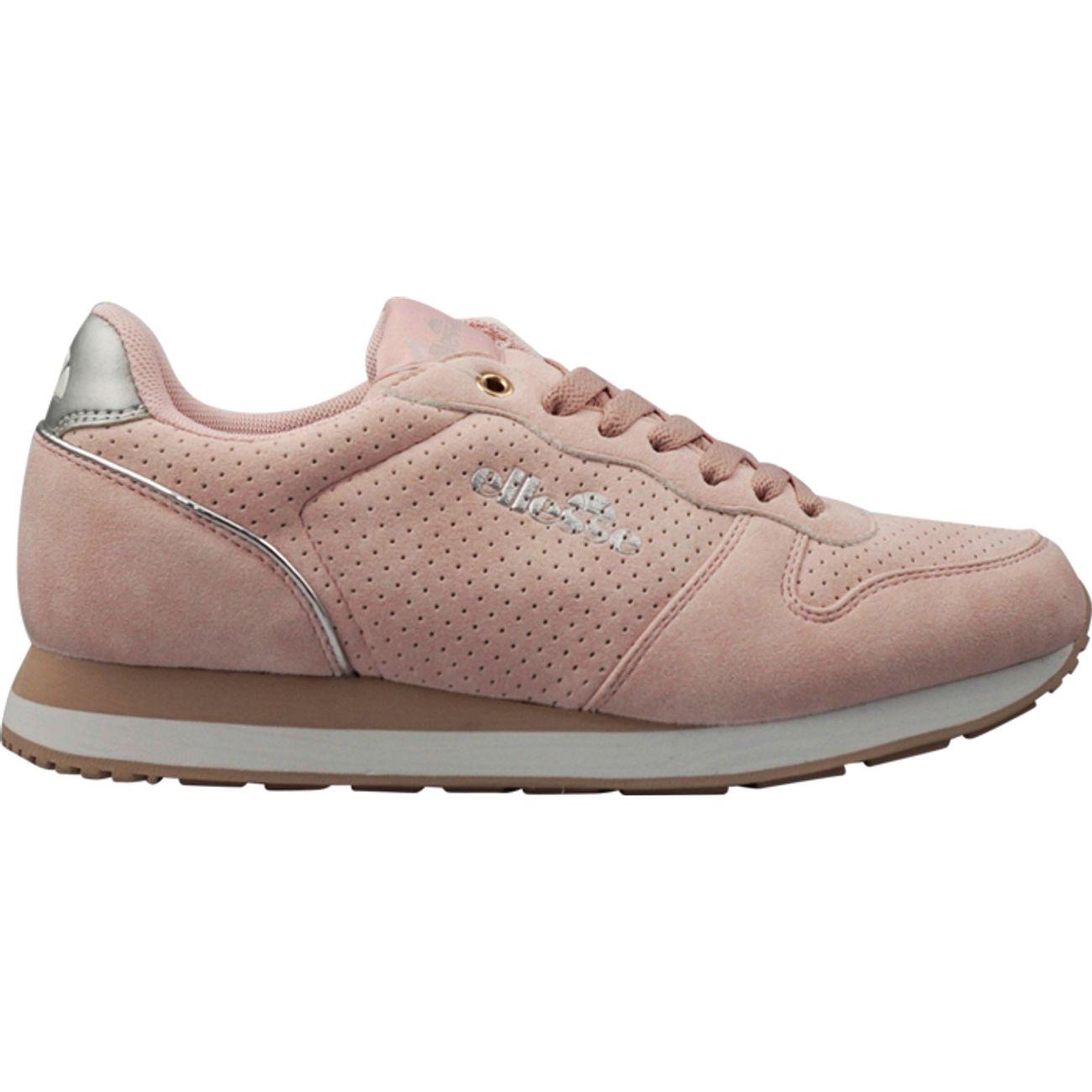 Chaussures Femme Loisirs achat pas cher GO Sport