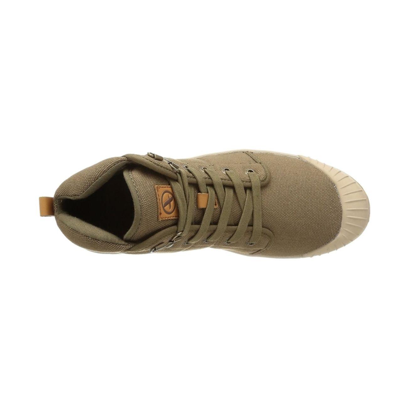 Randonnée Homme Tenere Light Hautes Chaussures Aigle c35uTFKJ1l