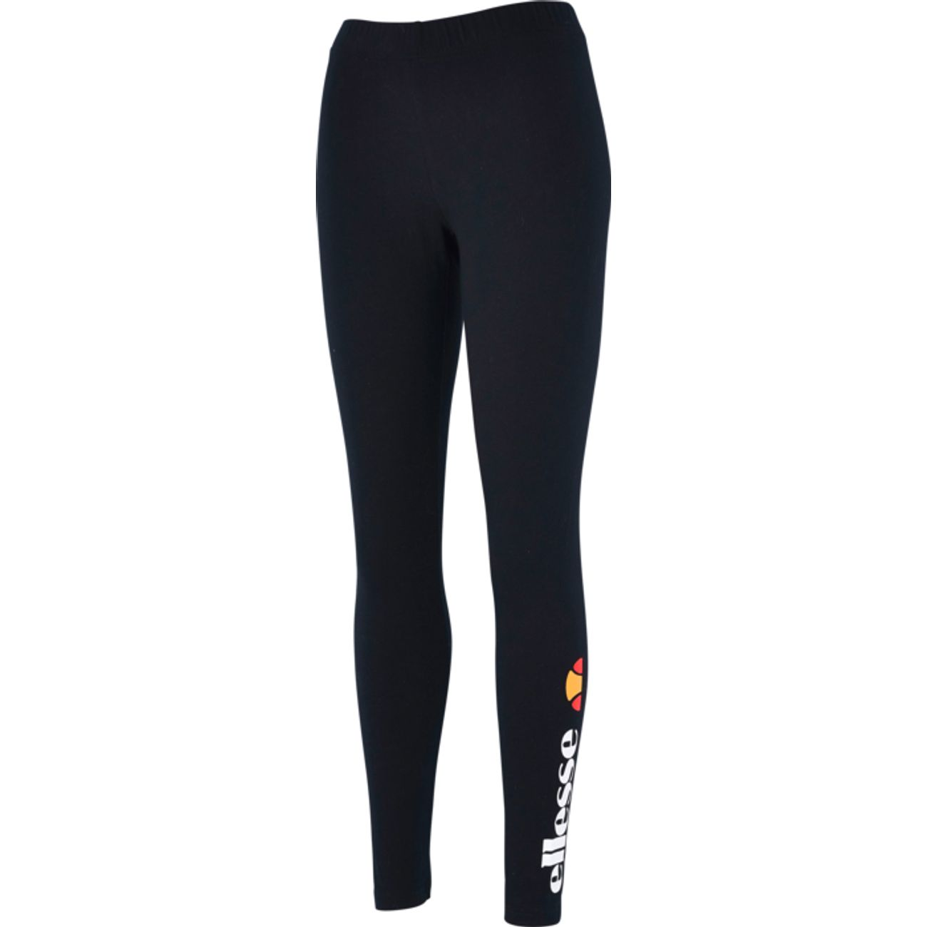 LEGGING Multisport fille ELLESSE GALAXY LEGGING