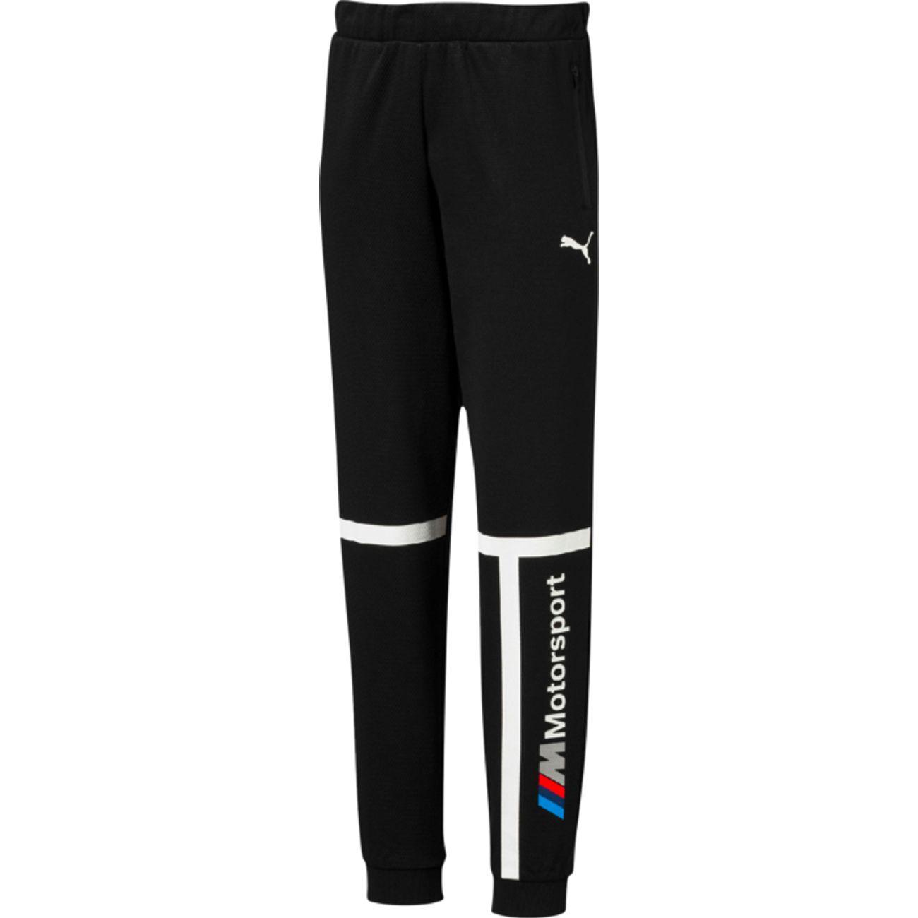 4eac3957222 BMW MMS Kids Sweat Pants – achat et prix pas cher - Go Sport