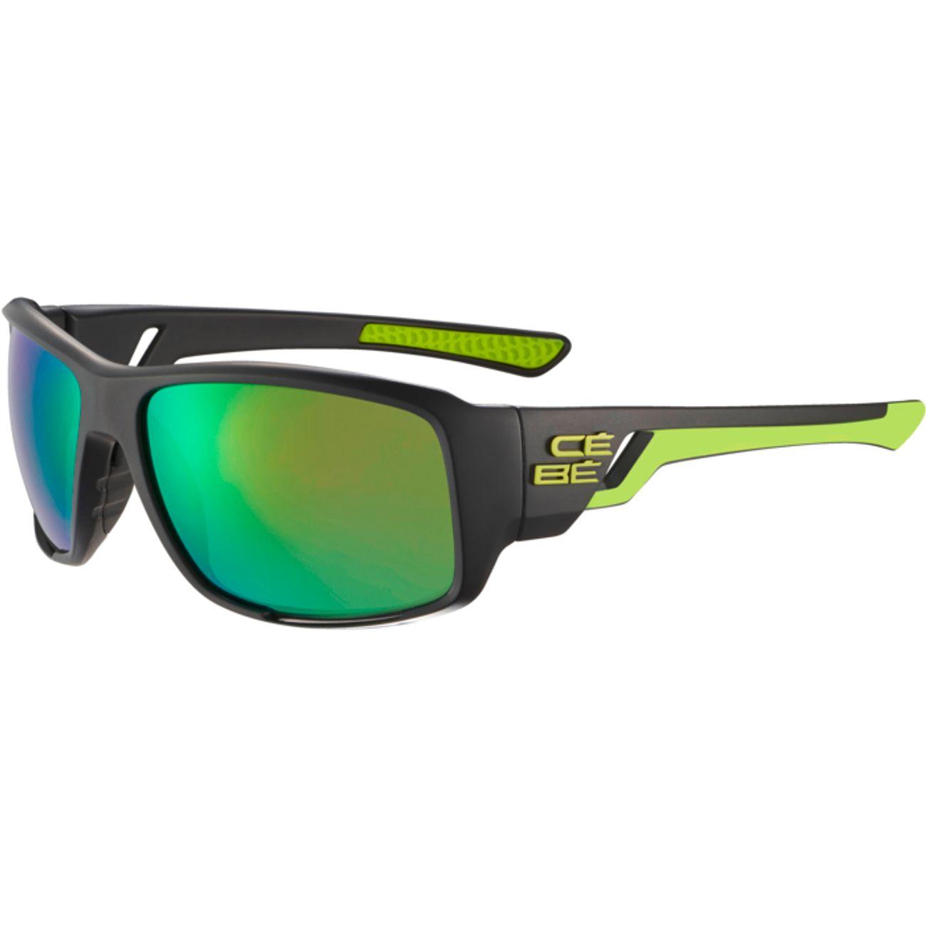 lunettes cyclisme   CEBE NORTSHORE
