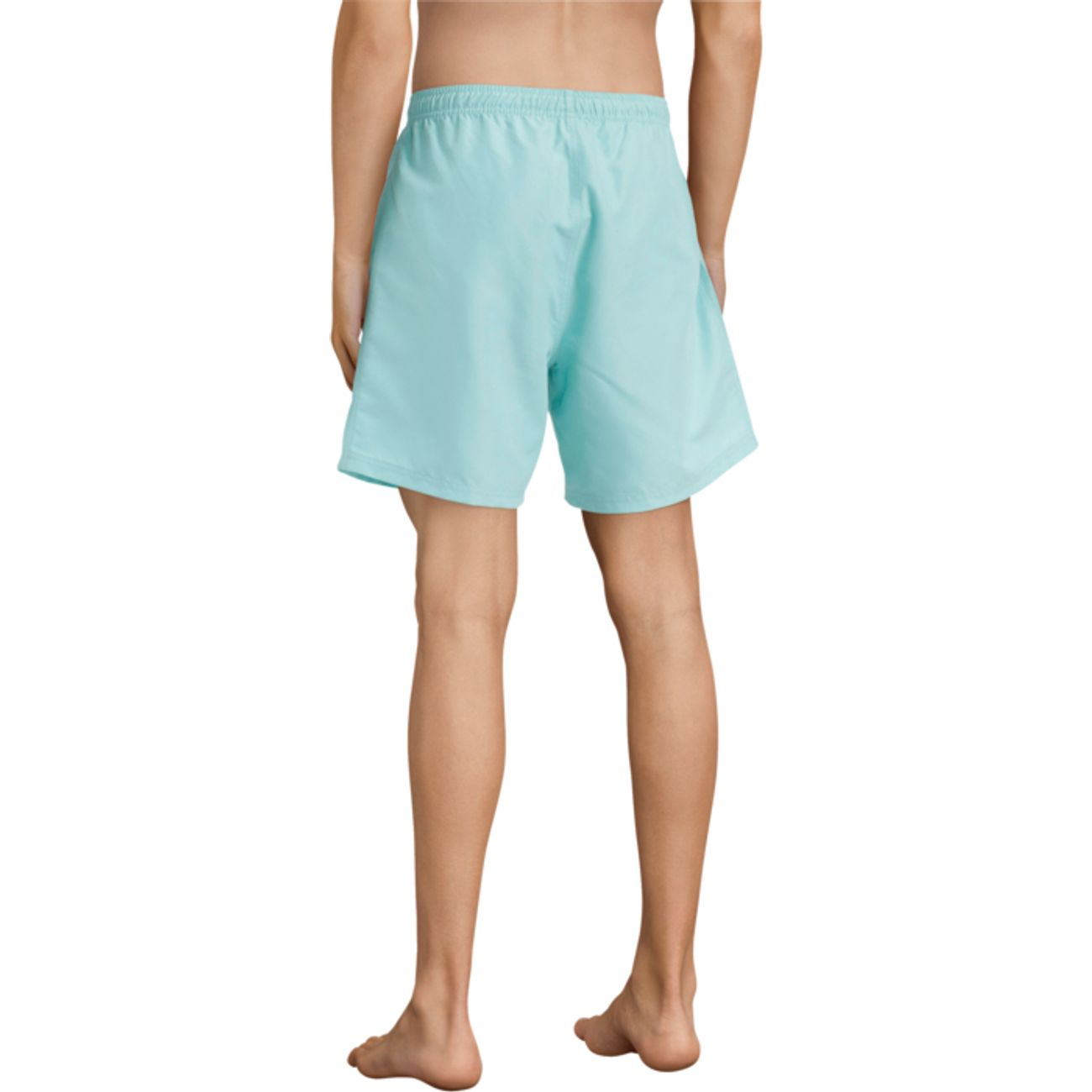 SHORT DE BAIN Plage homme UP2GLIDE GALAPAGOS VLY