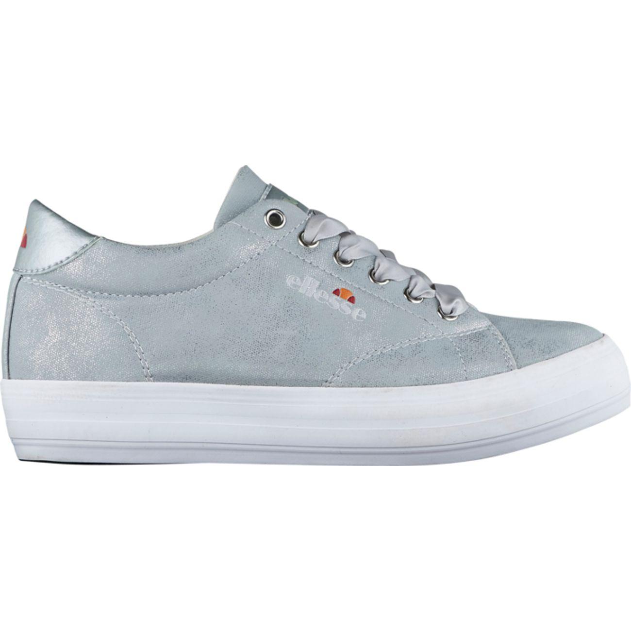 Chaussures Femme Loisirs Sport achat et prix pas cher Go