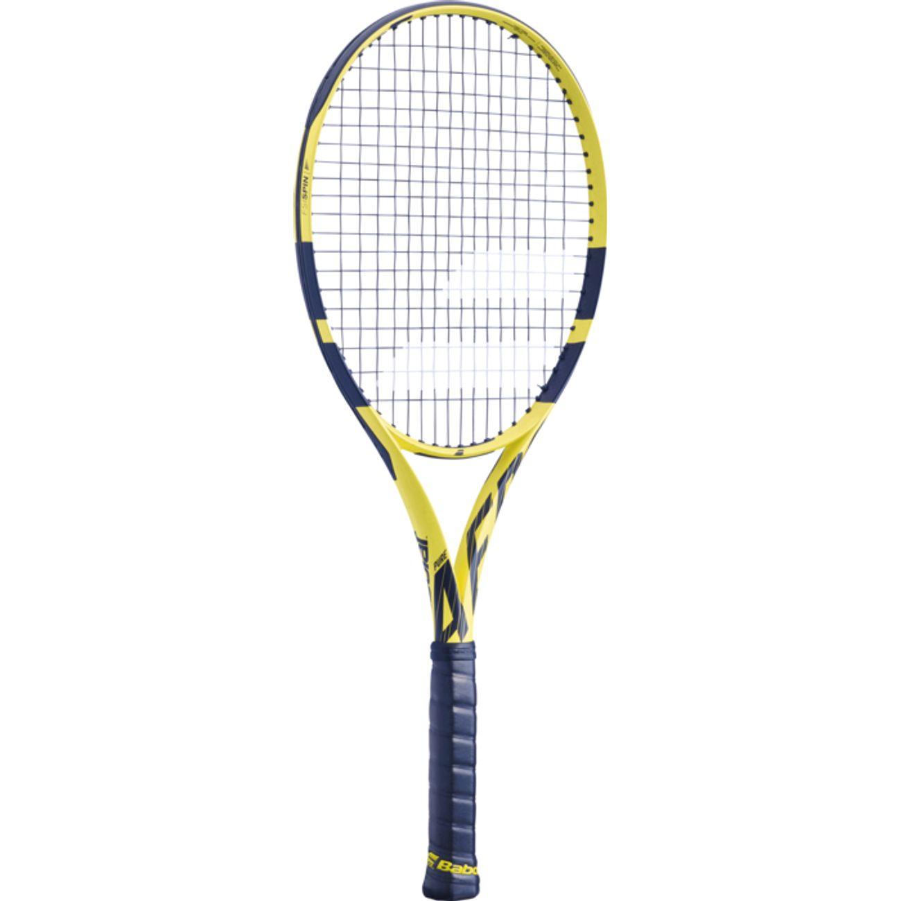 RAQUETTE Tennis adulte BABOLAT PURE AERO