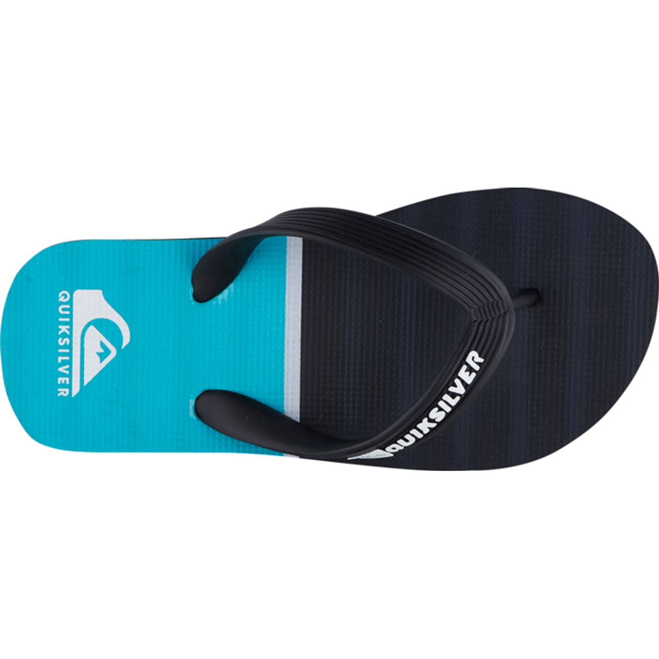 QUIKSILVER JAVA THE BLOCKSIDE YOUTH