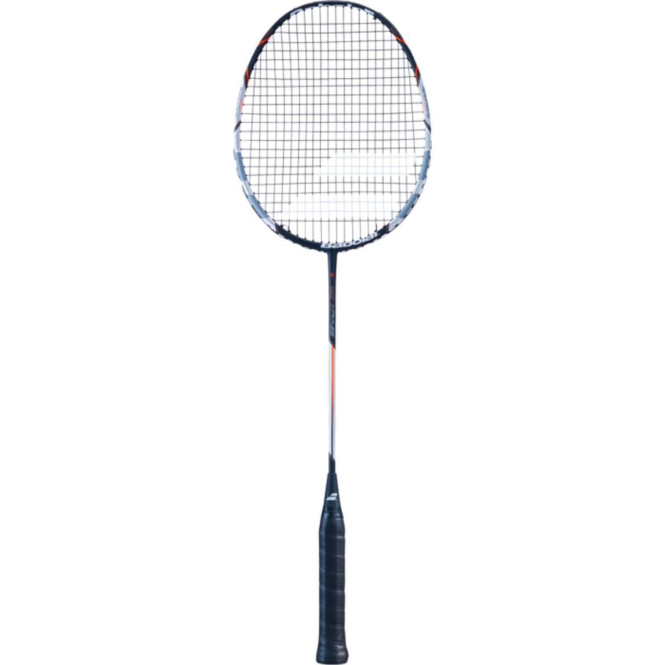 RAQUETTE Badminton adulte BABOLAT I PULSE POWER