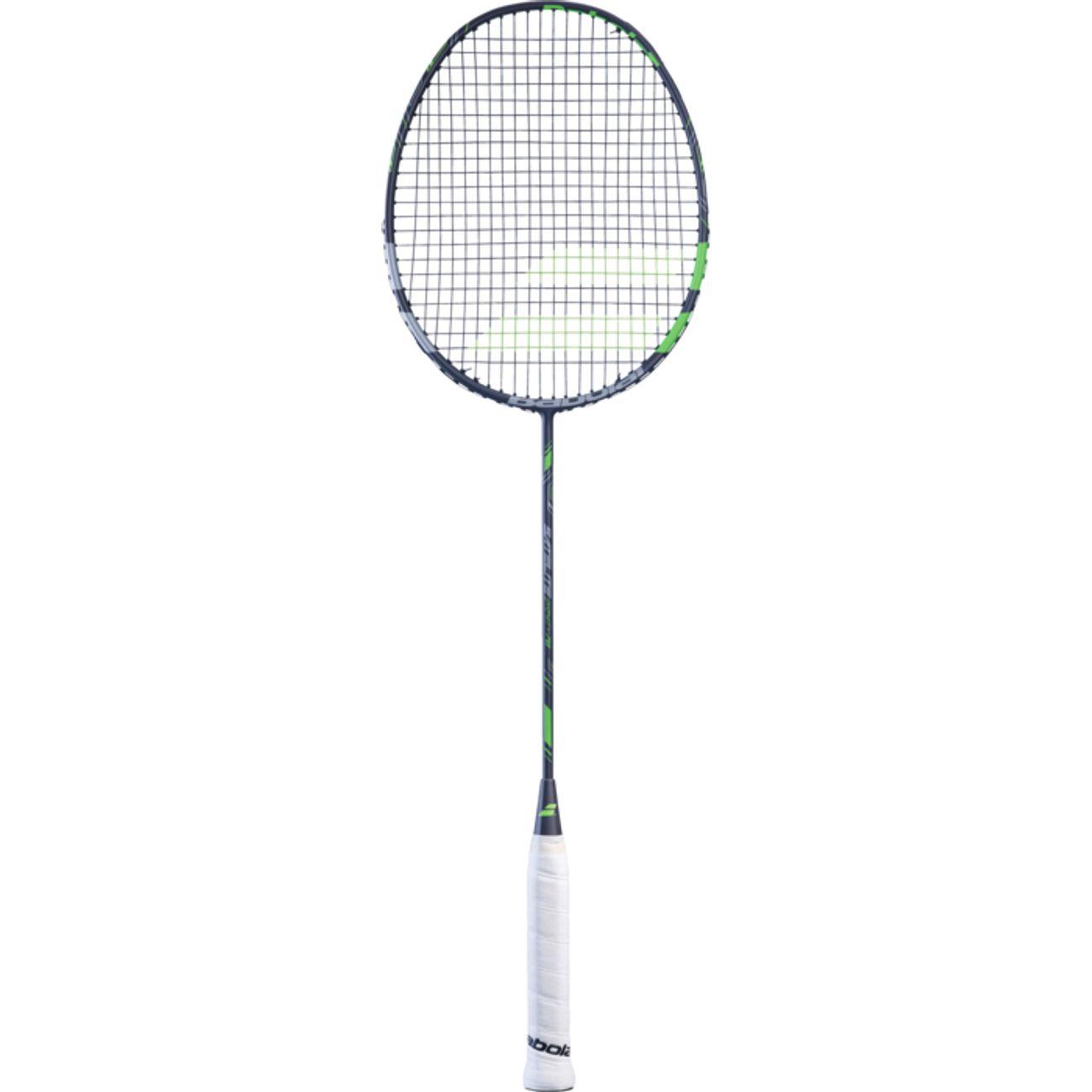 RAQUETTE Badminton adulte BABOLAT SATELITE GRAVITY 78