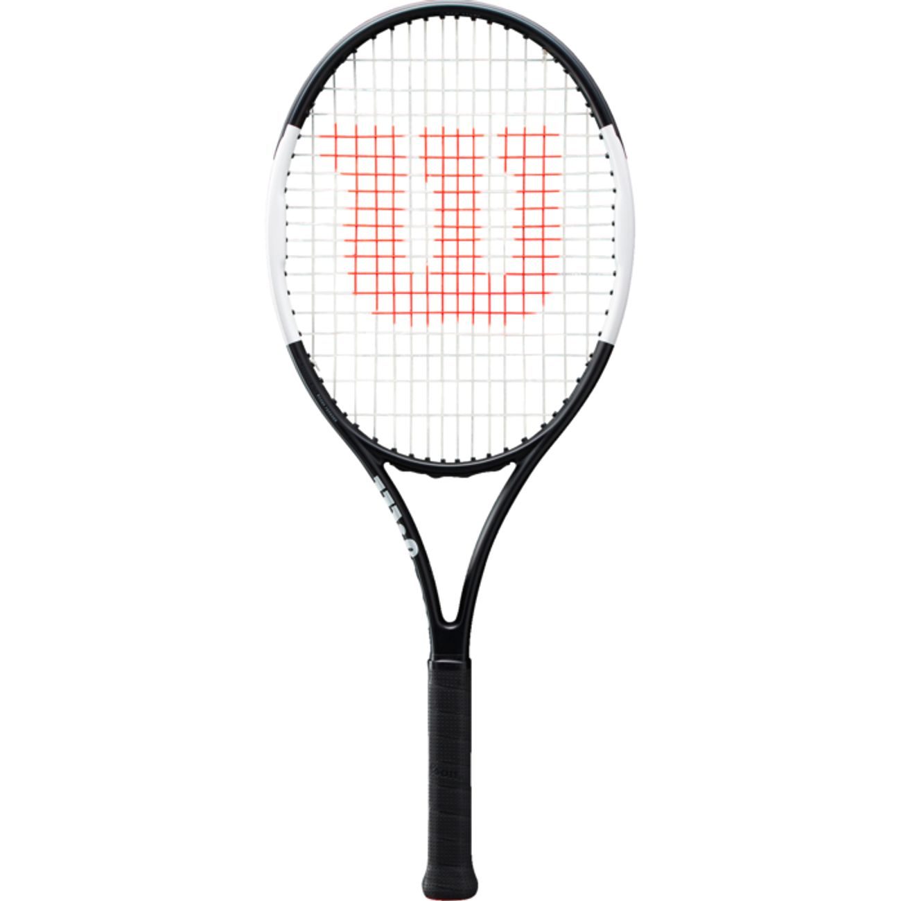 RAQUETTE Tennis junior WILSON PRO STAFF 26