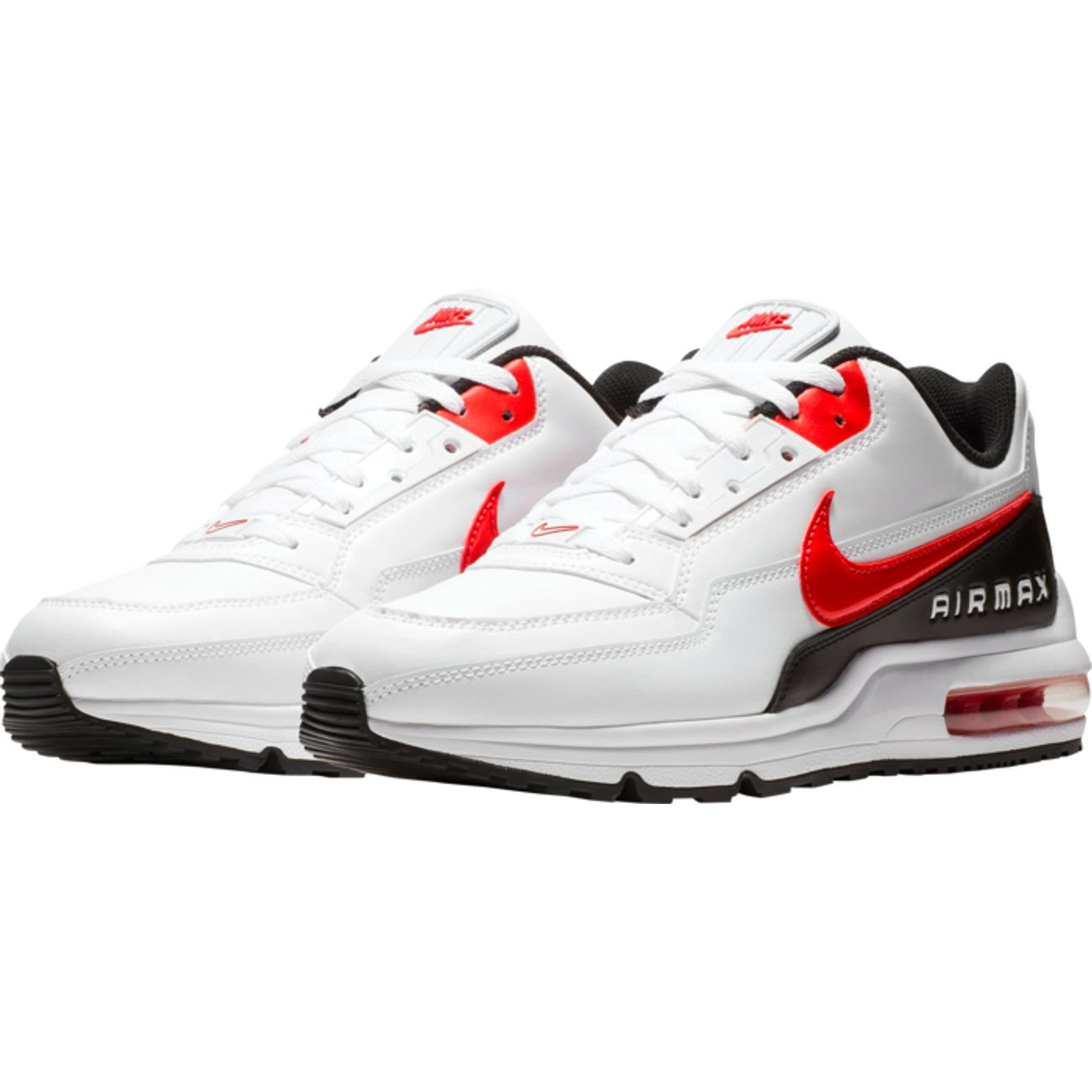 CHAUSSURES BASSES running homme NIKE AIR MAX LTD