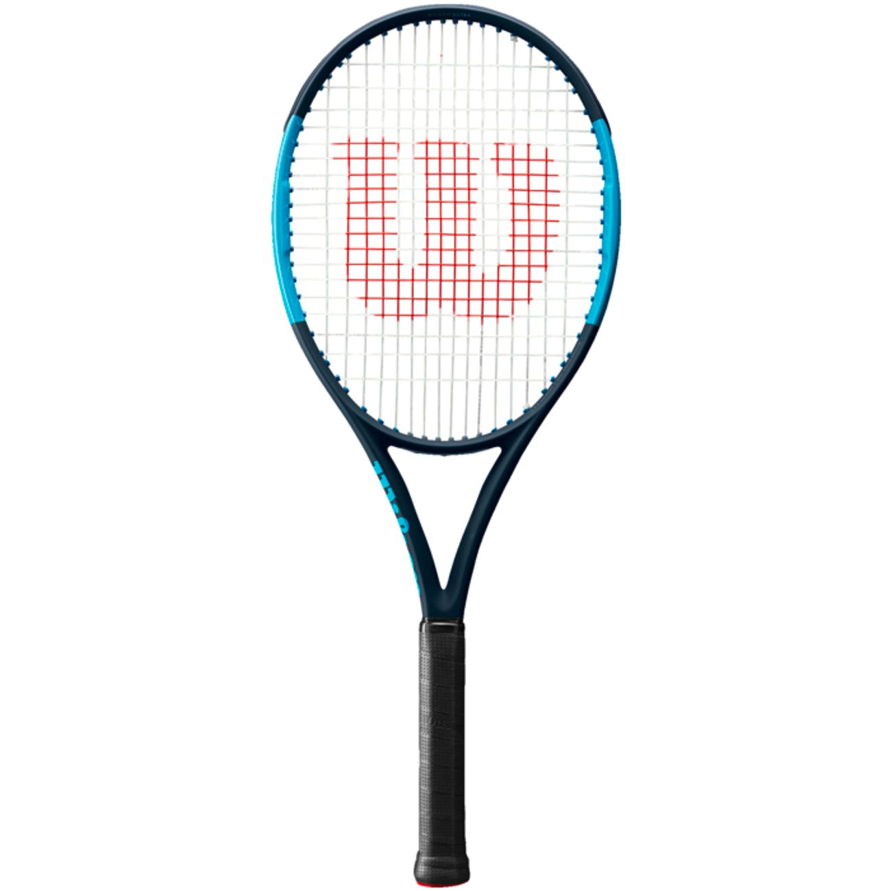 RAQUETTE Tennis adulte WILSON ULTRA 100L