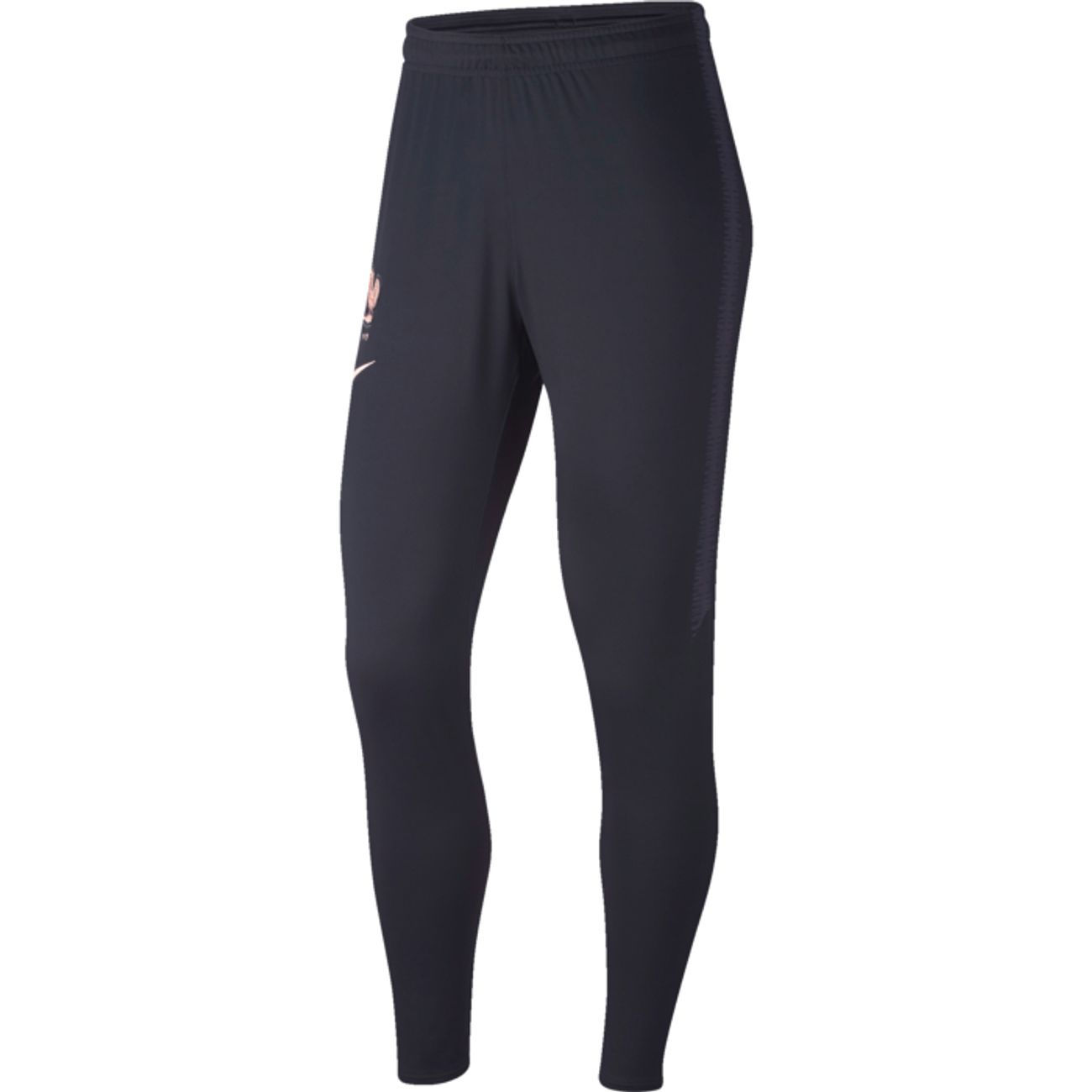 PANTALON Football femme NIKE FFF TECH 2019