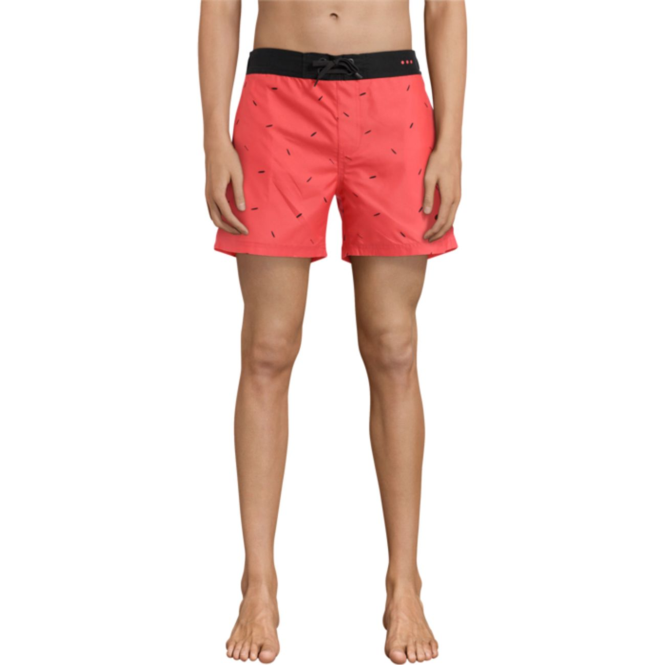 SHORT Plage mixte UP2GLIDE ONCE UPON