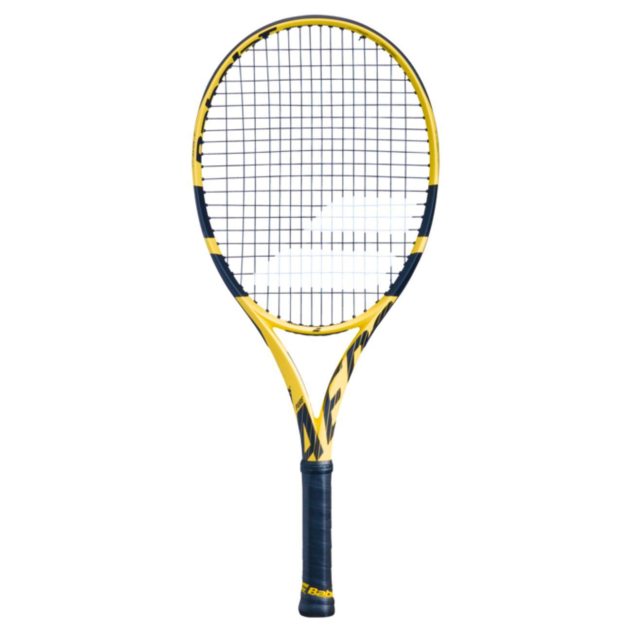 RAQUETTE Tennis junior BABOLAT PURE AERO JUNIOR 26