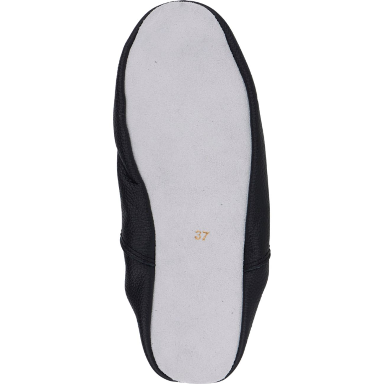 CHAUSSONS Danse fille ATHLITECH INES JAZZ AD