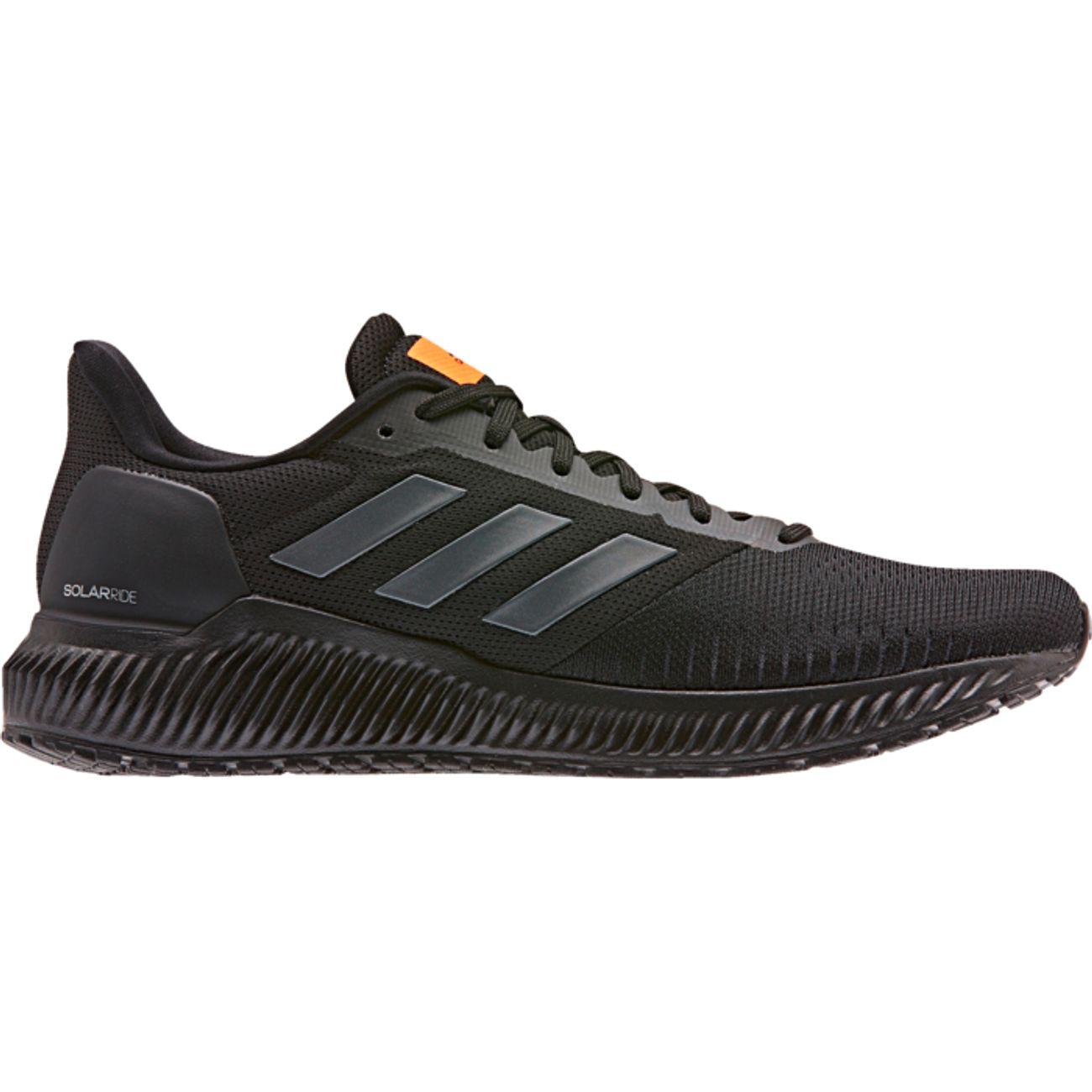 Chaussures Running Ride Homme Basses M Adidas Solar hotsrCxQdB