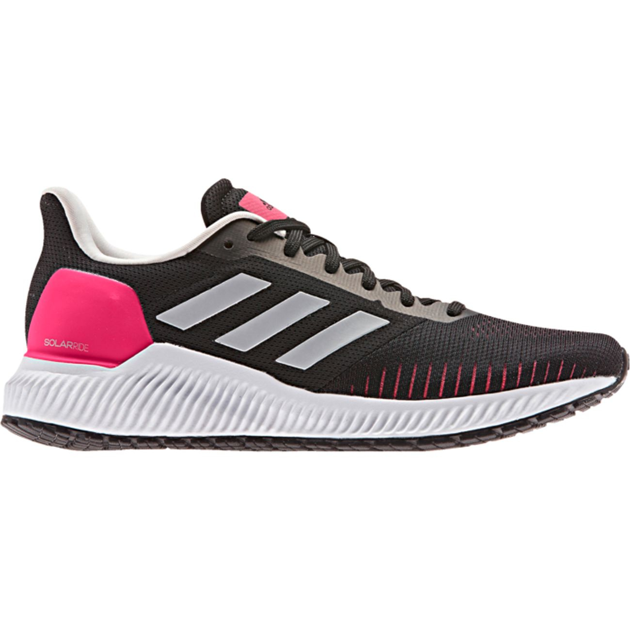 chaussures interieures velo femme adidas