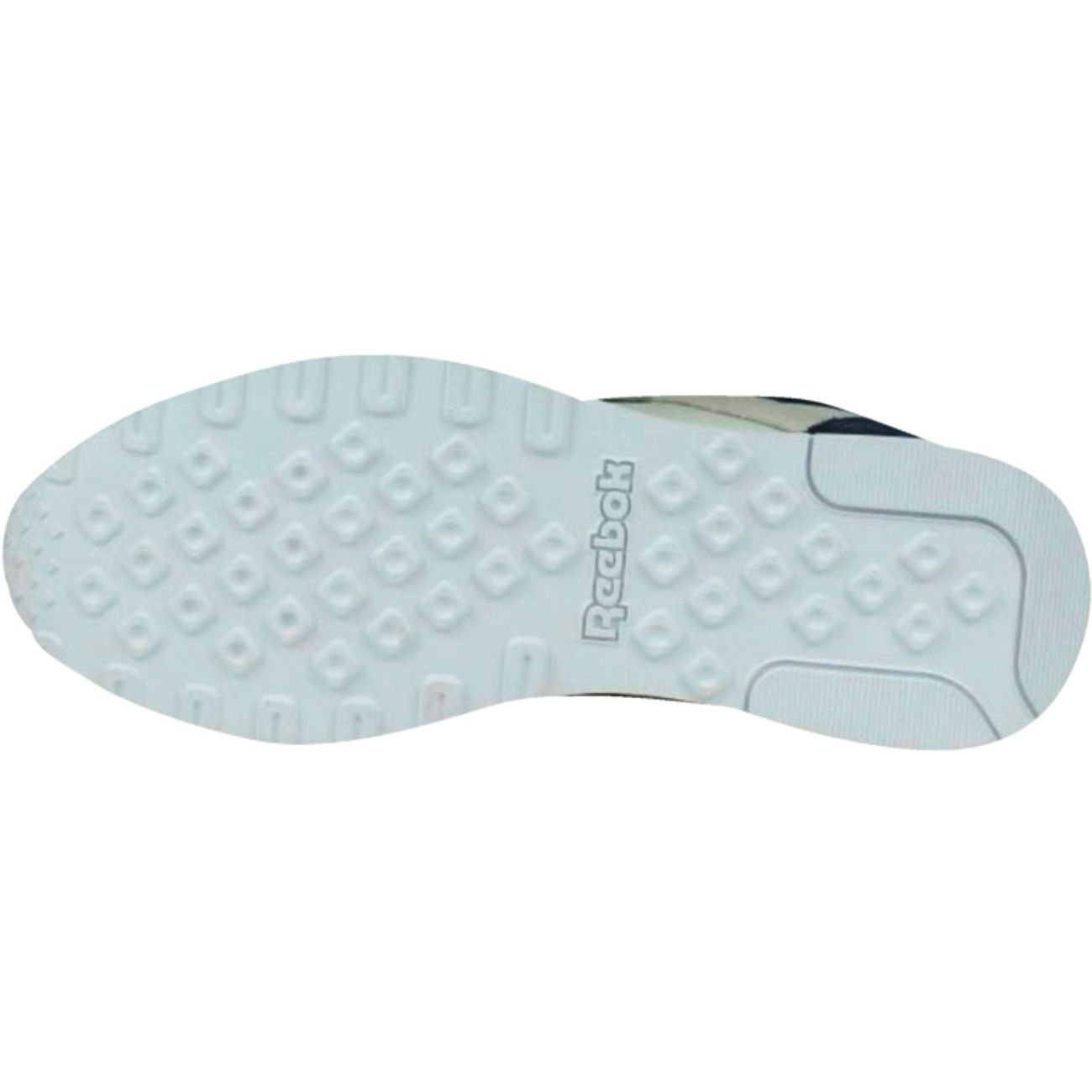 CHAUSSURES BASSES Loisirs homme REEBOK ROYAL ULTRA