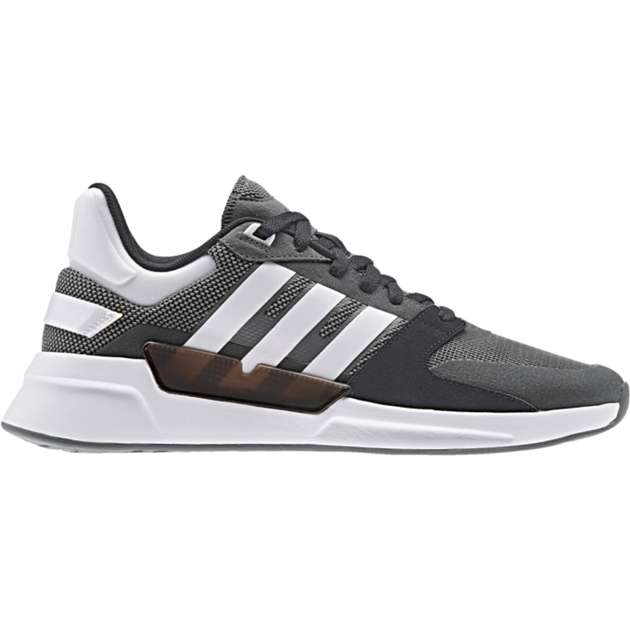 CHAUSSURES BASSES Loisirs homme ADIDAS RUN90S