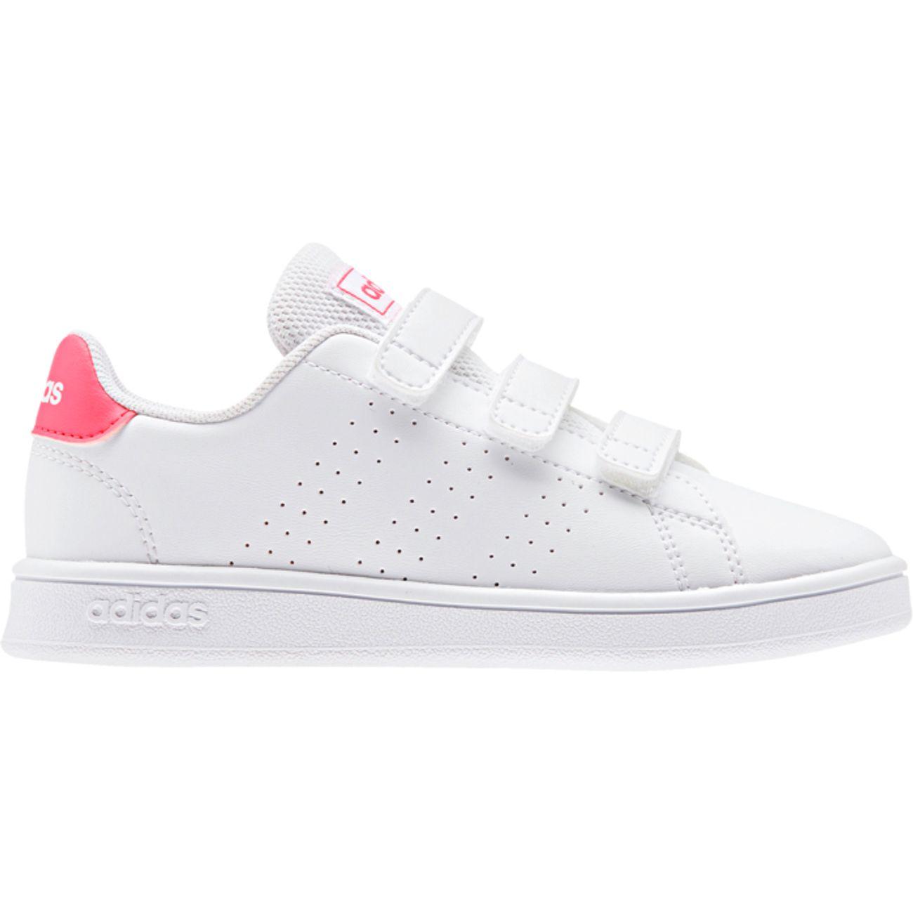 Chaussures Enfant Loisirs Sport achat pas cher GO Sport
