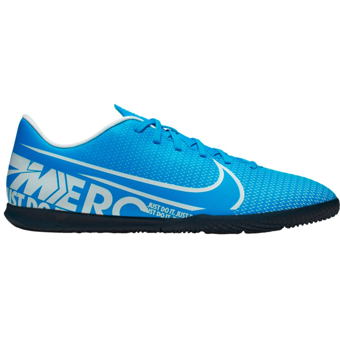 CHAUSSURES BASSES Football mixte NIKE VAPOR 13 CLUB IC