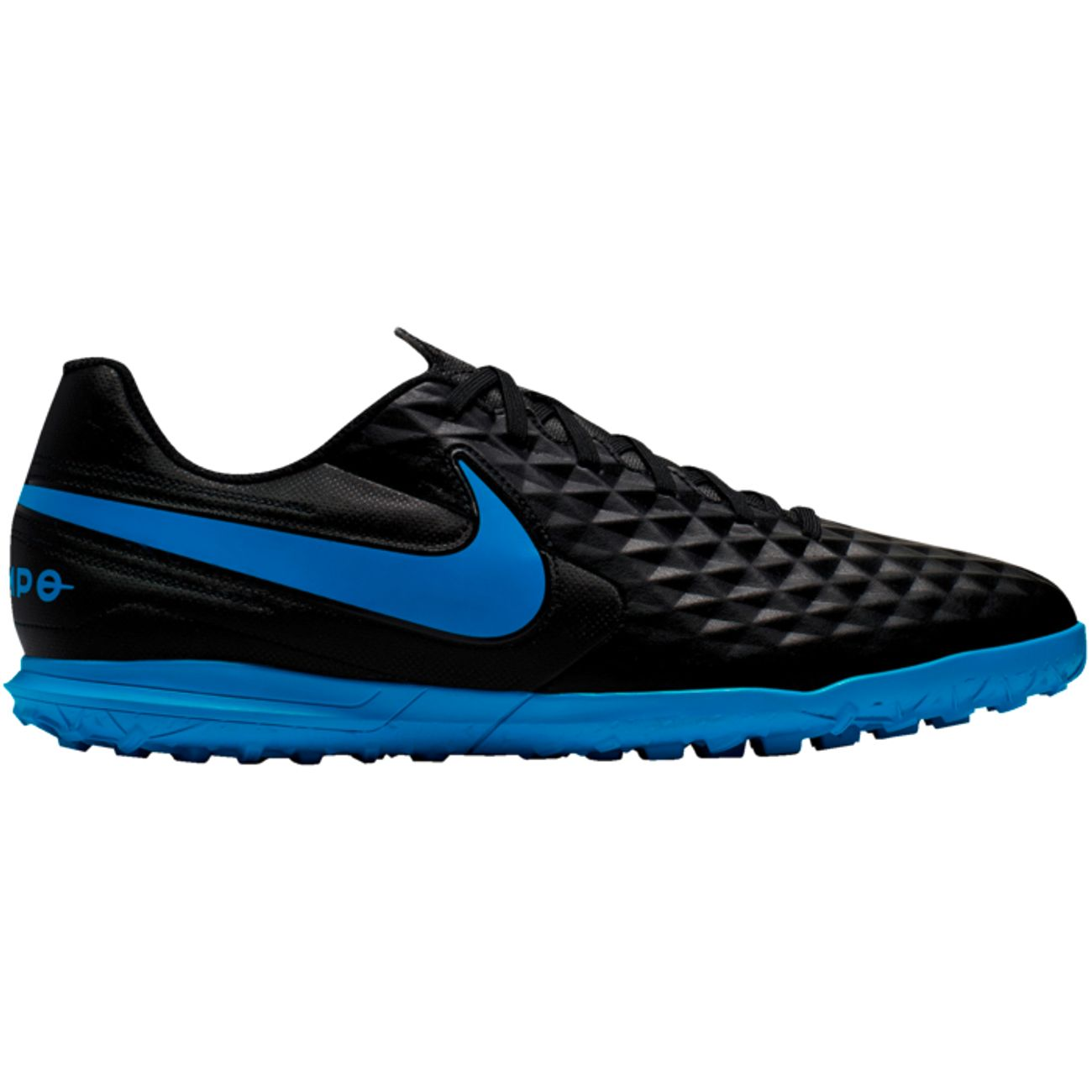 CHAUSSURES BASSES Football adulte NIKE LEGEND 8 CLUB TF