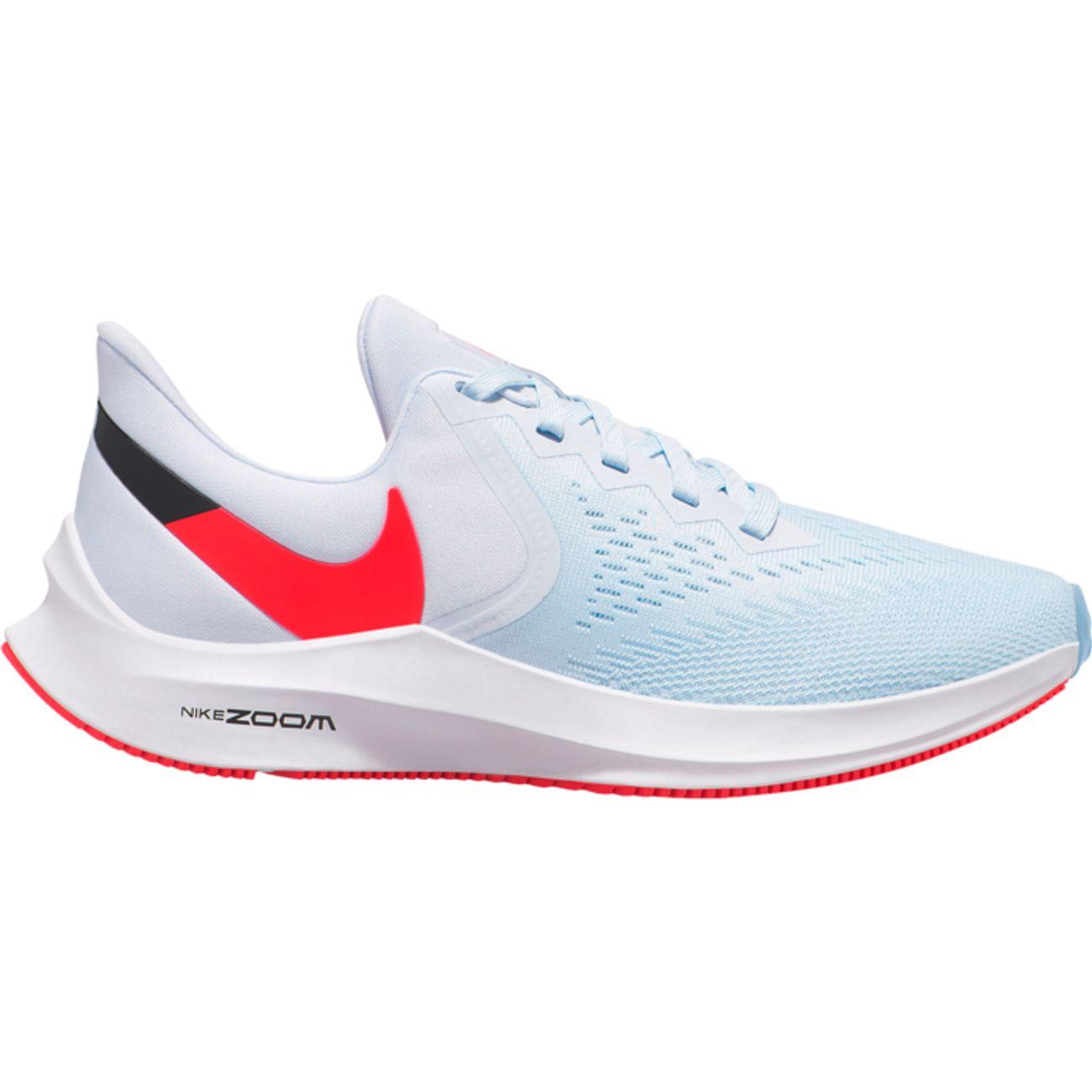 Chaussures, vêtements, accessoires de marque Nike pas cher