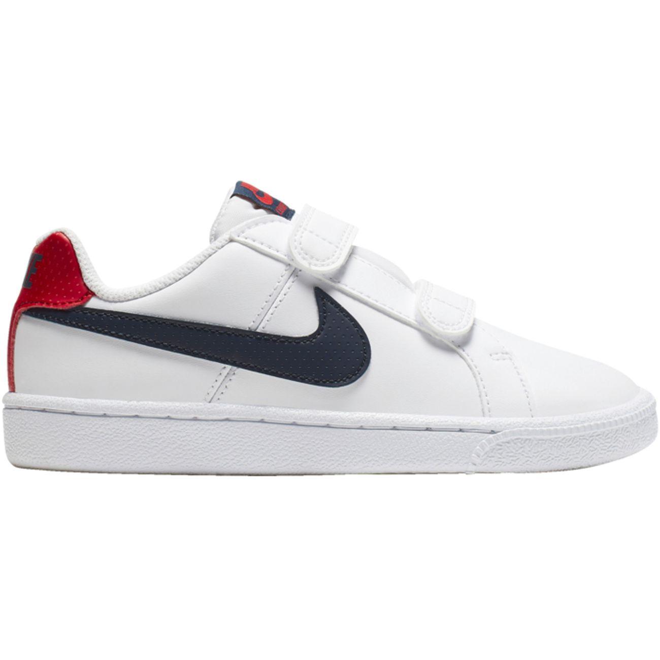 Nike Court Royale – Soldes et achat pas cher GO Sport
