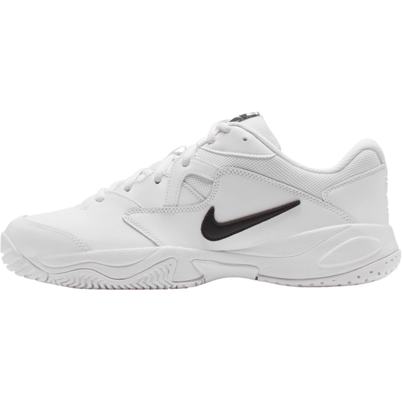 chaussures de tennis homme nike