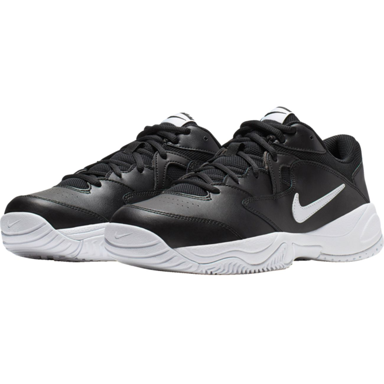 CHAUSSURES BASSES Tennis homme NIKE COURT LITE 2