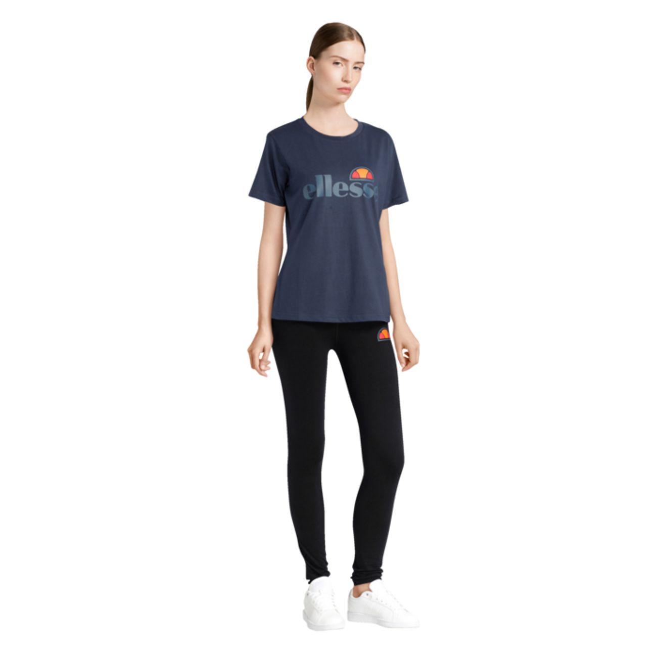 Tee Shirt MC Multisport femme ELLESSE BELLATRIX