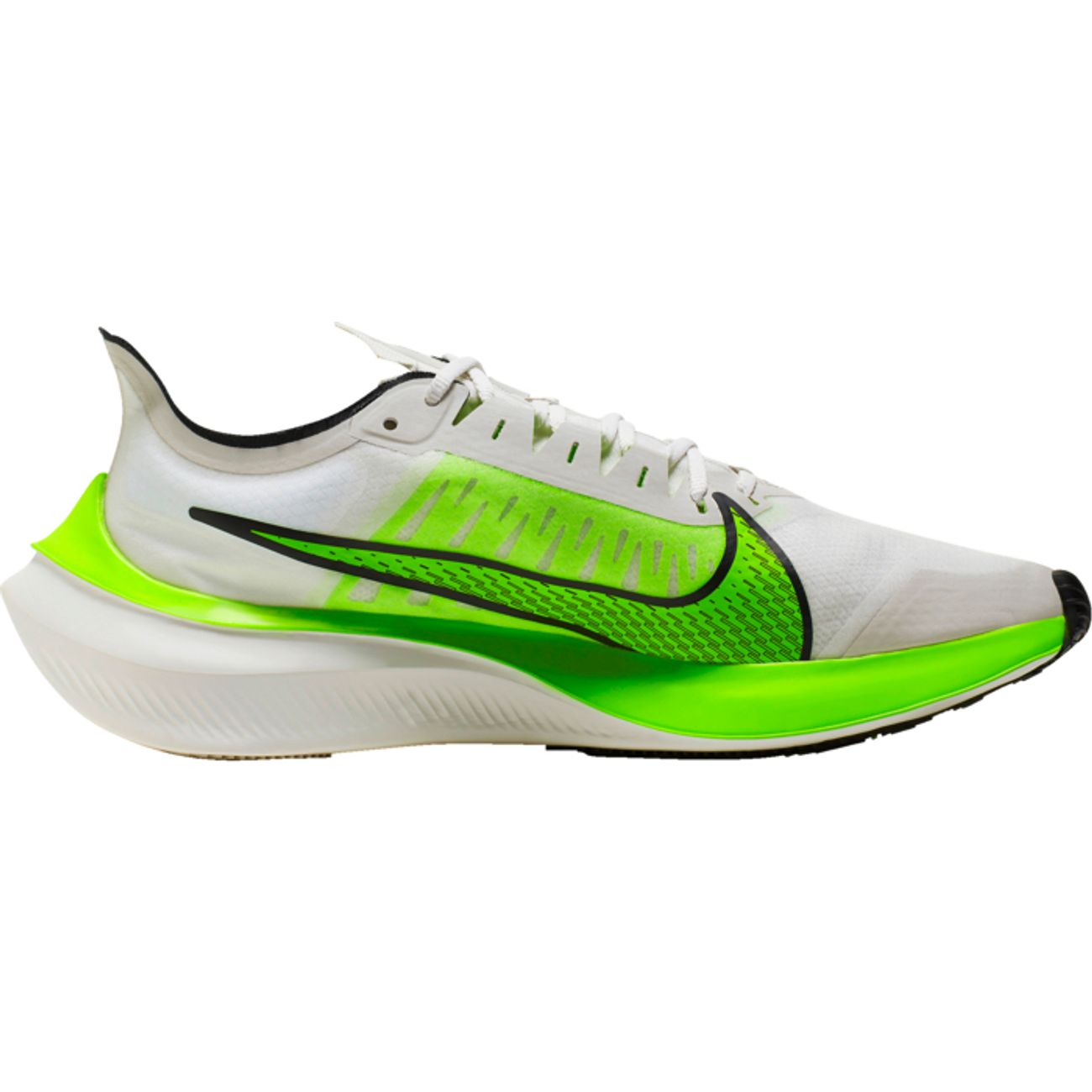 CHAUSSURES BASSES running homme NIKE ZOOM GRAVITY