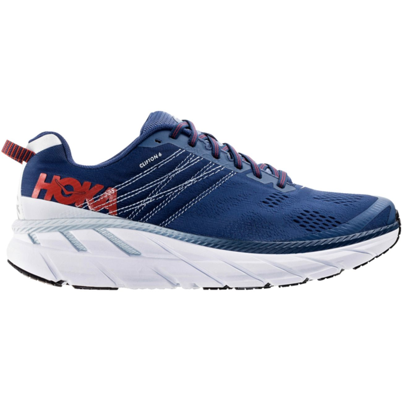 M Hoka Hoka One Clifton 6 0O8wPXnNk