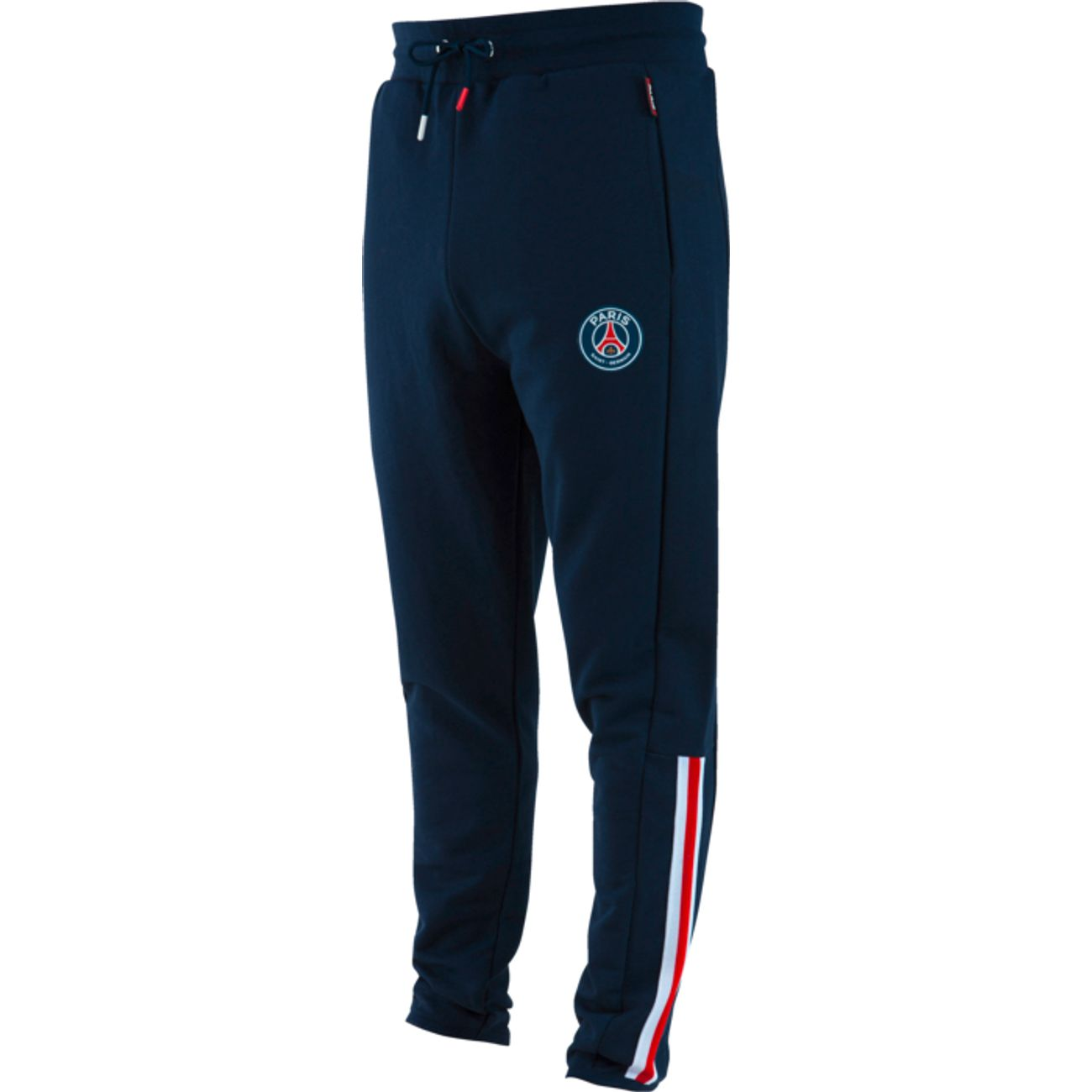 WEEPLAY PSG PANT SWEAT JR 19