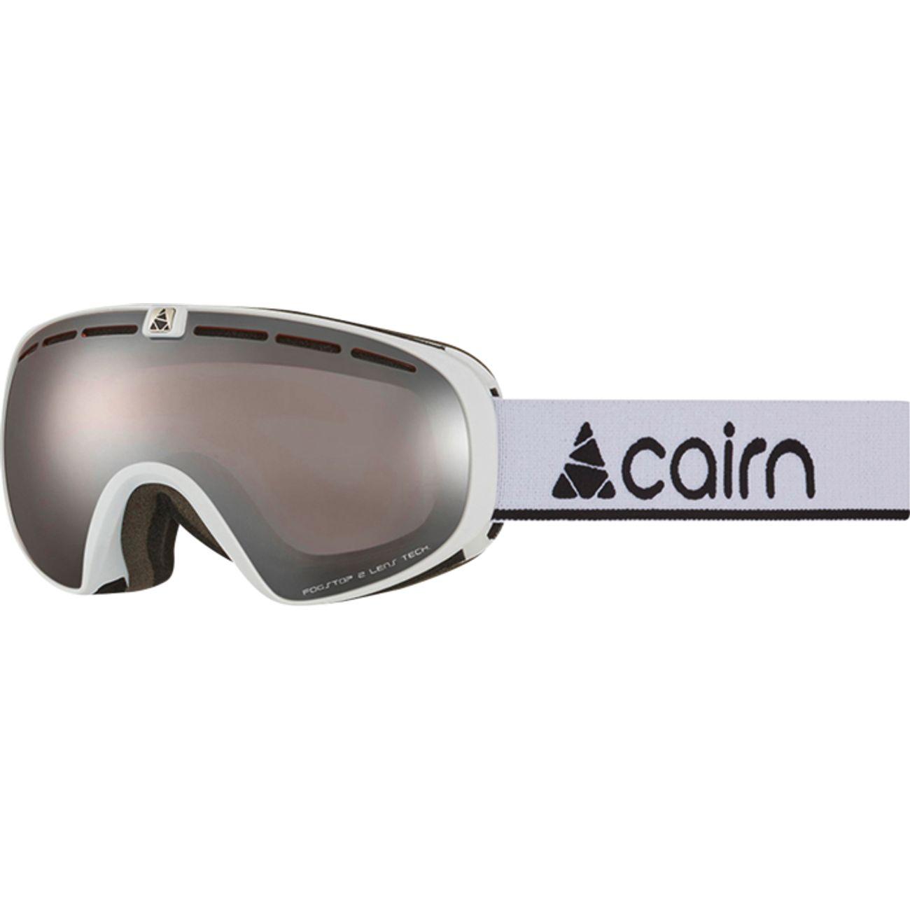 MASQUE Ski adulte CAIRN SPOT OTG