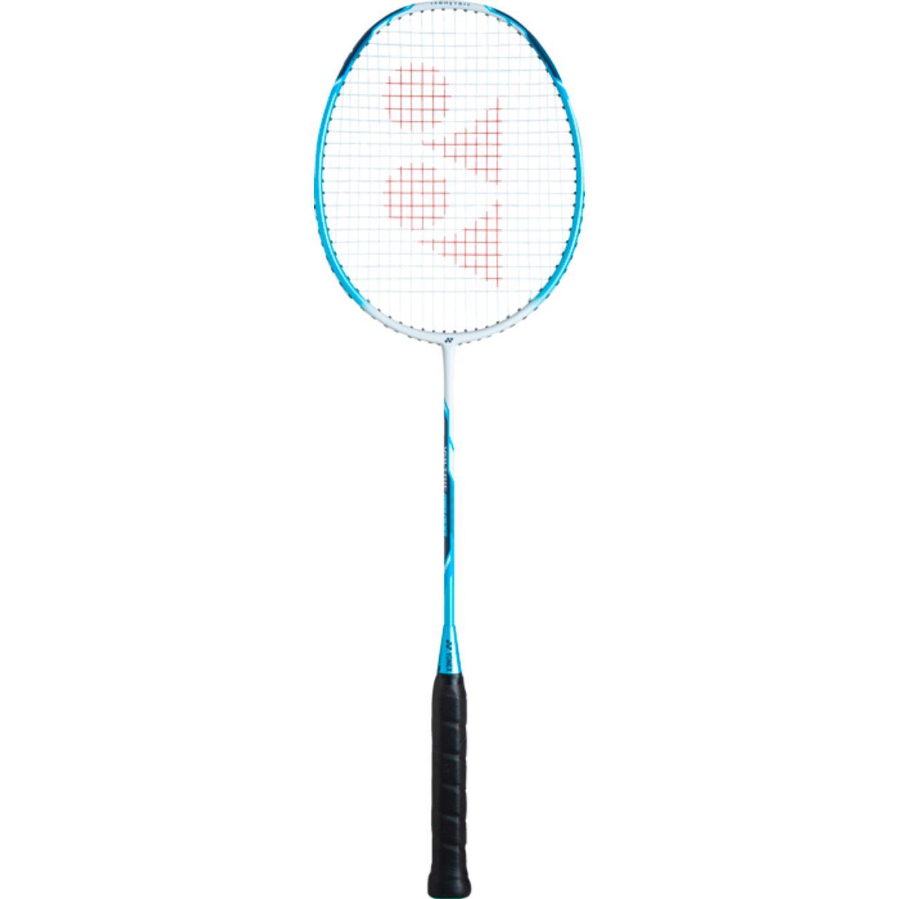 RAQUETTE Badminton  YONEX VOLTRIC POWER CRUNCH
