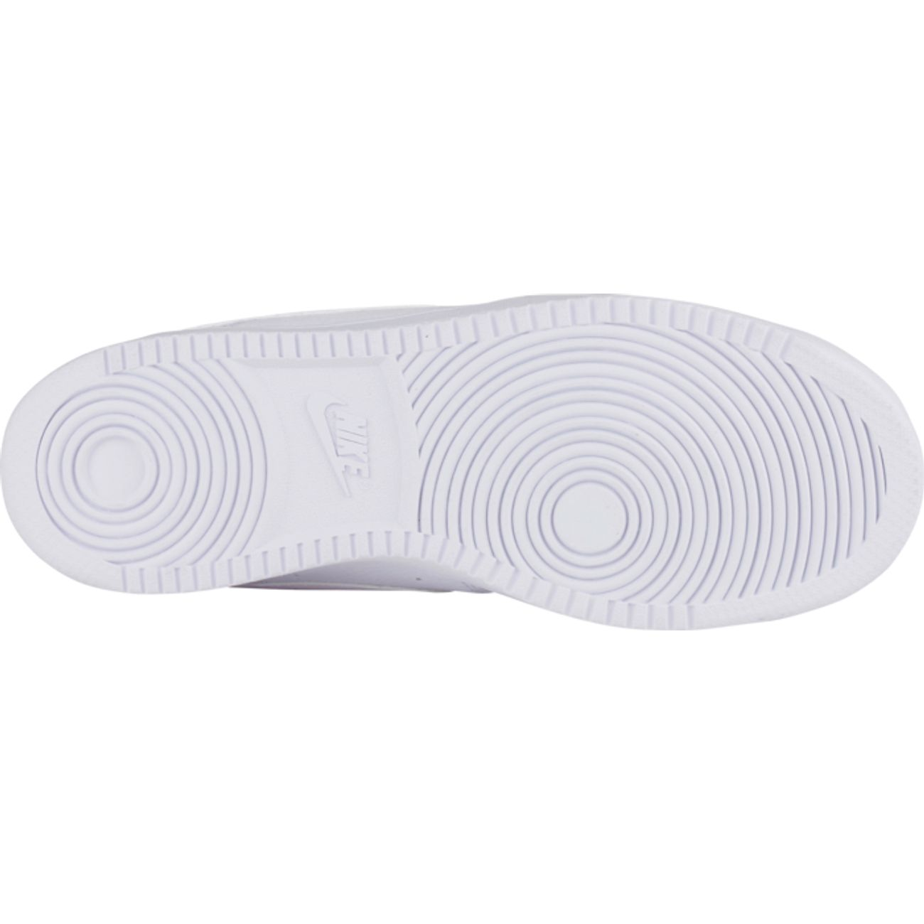 CHAUSSURES BASSES Loisirs homme NIKE COURT VISION LO