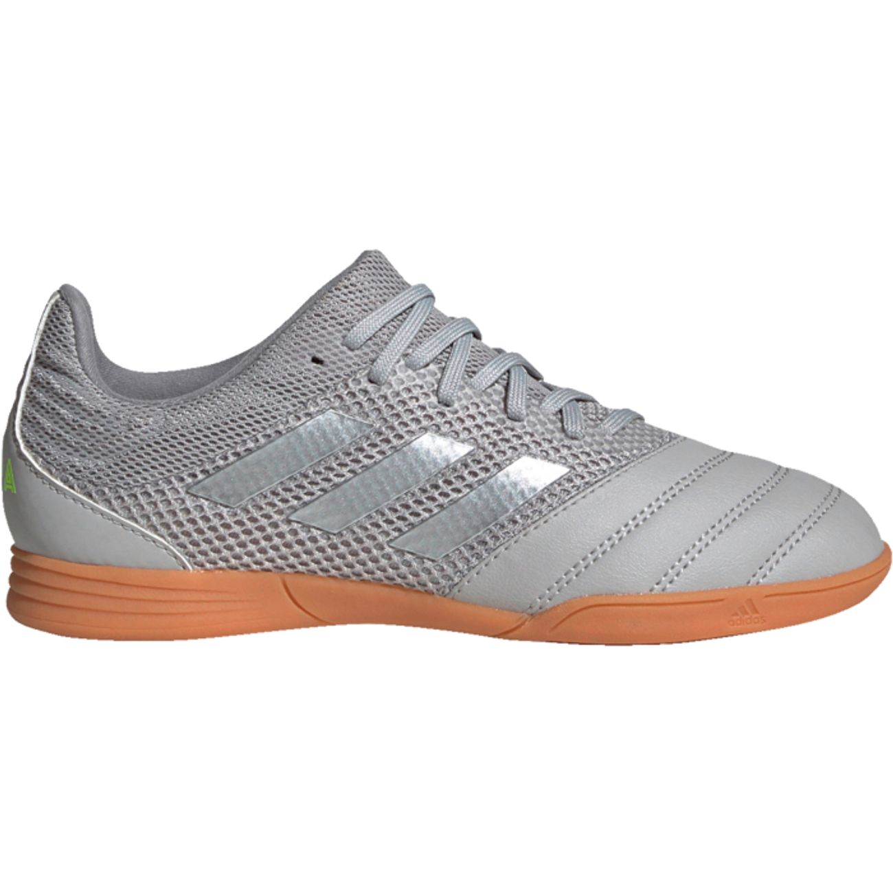 CHAUSSURES BASSES Football junior ADIDAS COPA 20.3 IN SALA