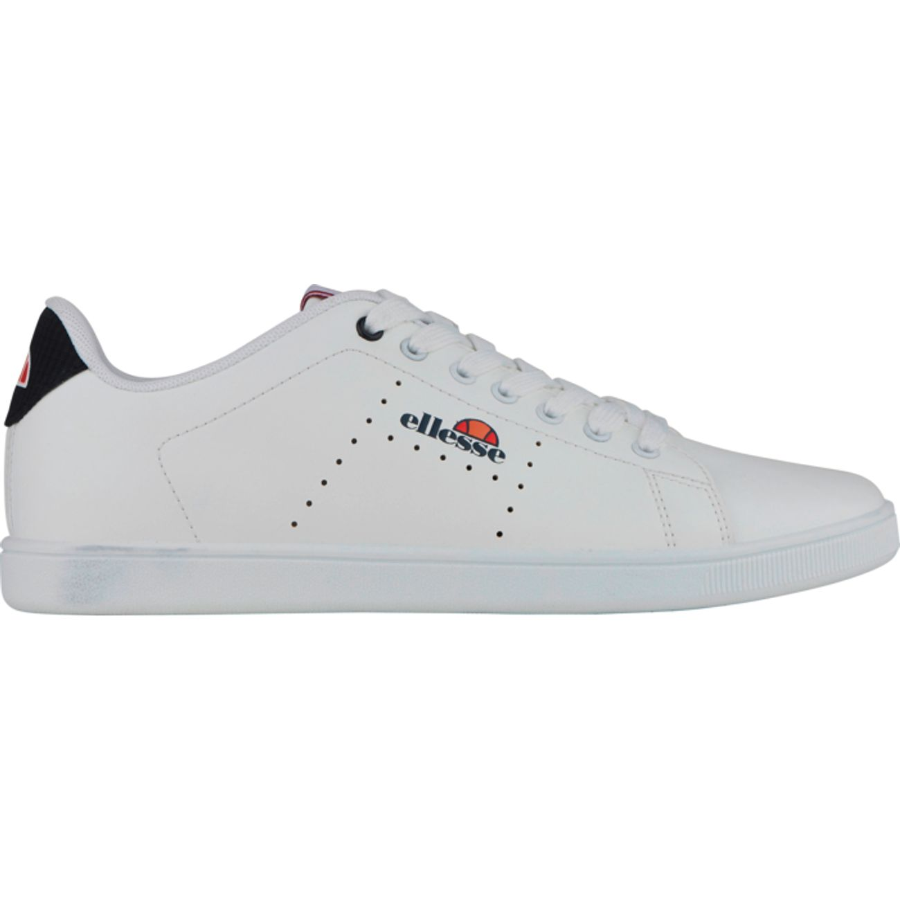 CHAUSSURES BASSES Loisirs homme ELLESSE MADRID
