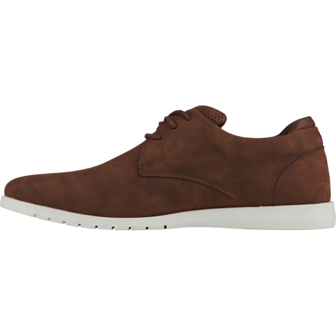 CHAUSSURES BASSES Loisirs homme TEDDY SMITH NEW TUNDRA