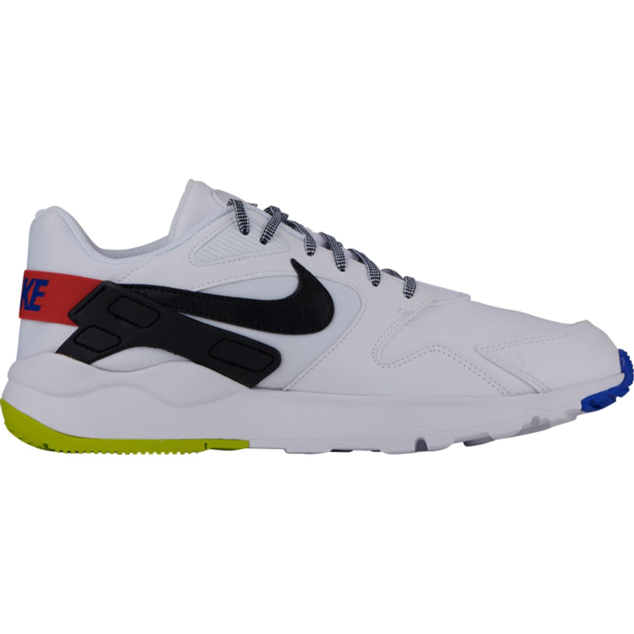 CHAUSSURES BASSES Loisirs homme NIKE LD VICTORY