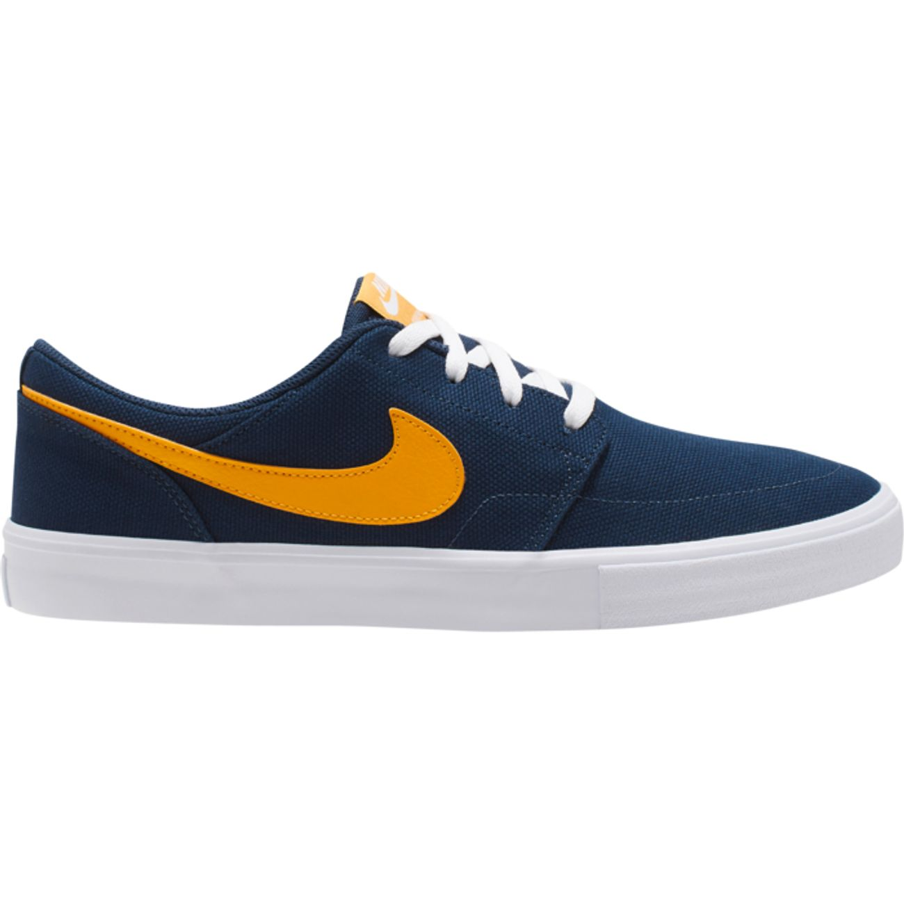 CHAUSSURES BASSES Loisirs homme NIKE SB PORTMORE II SOLAR CNVS